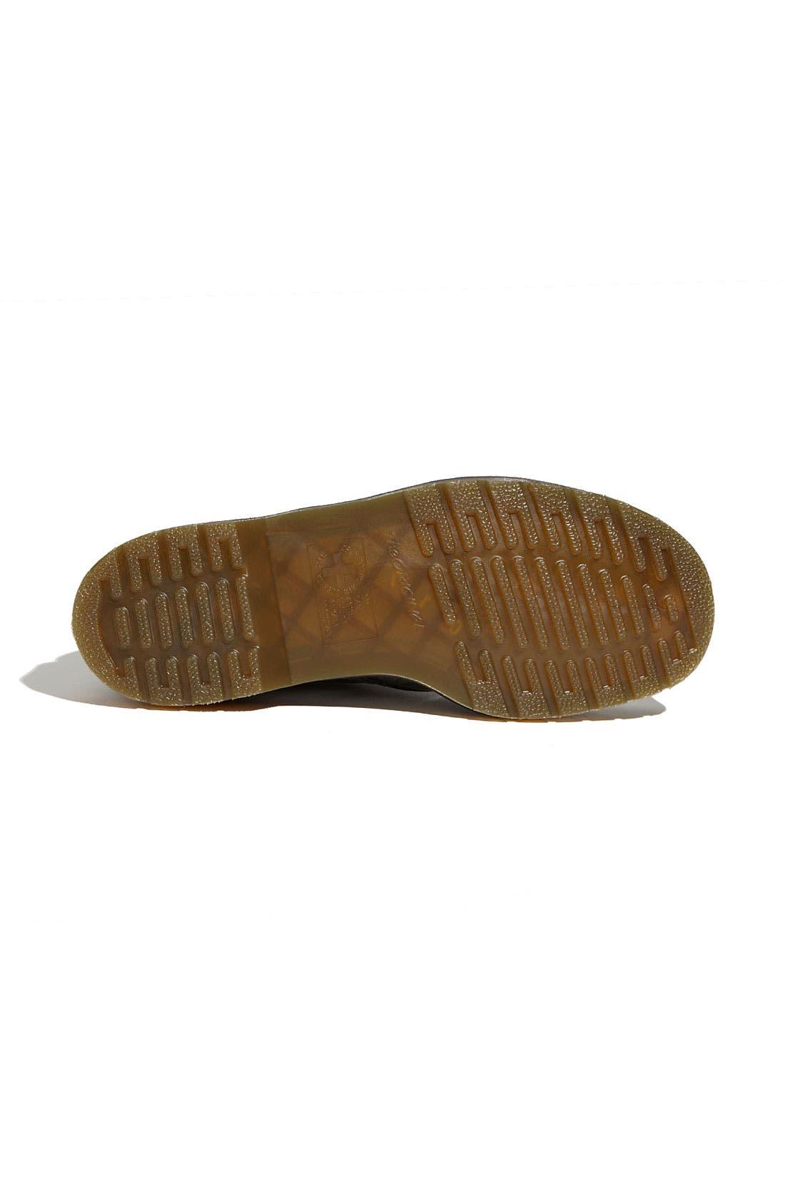 Alternate Image 4  - Dr. Martens 'Jewel' Boot
