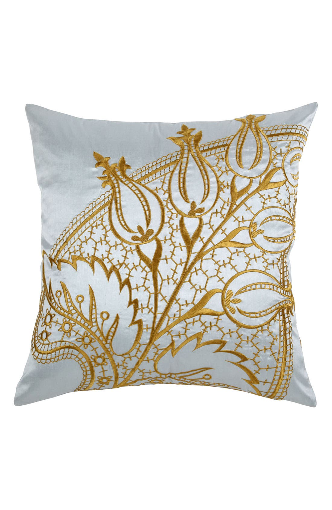 Alternate Image 1 Selected - Blissliving Home 'Avenida' Pillow (Online Only)