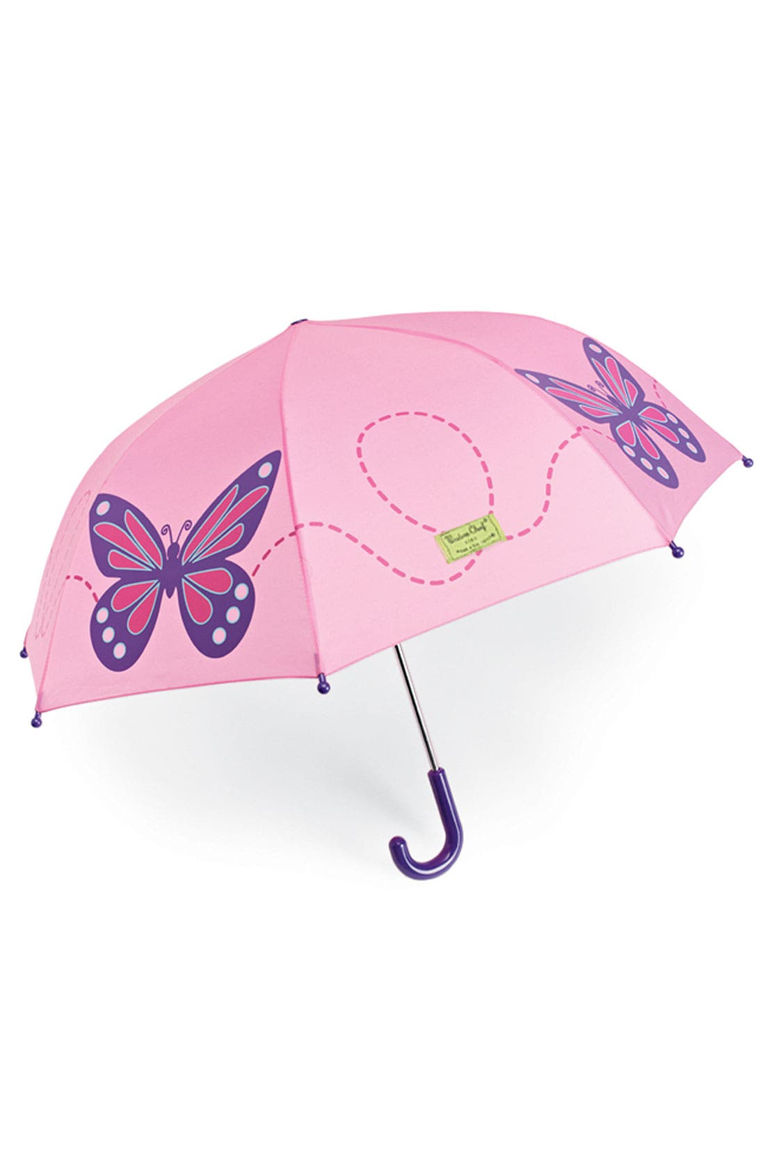 Main Image - Western Chief 'Wings' Umbrella