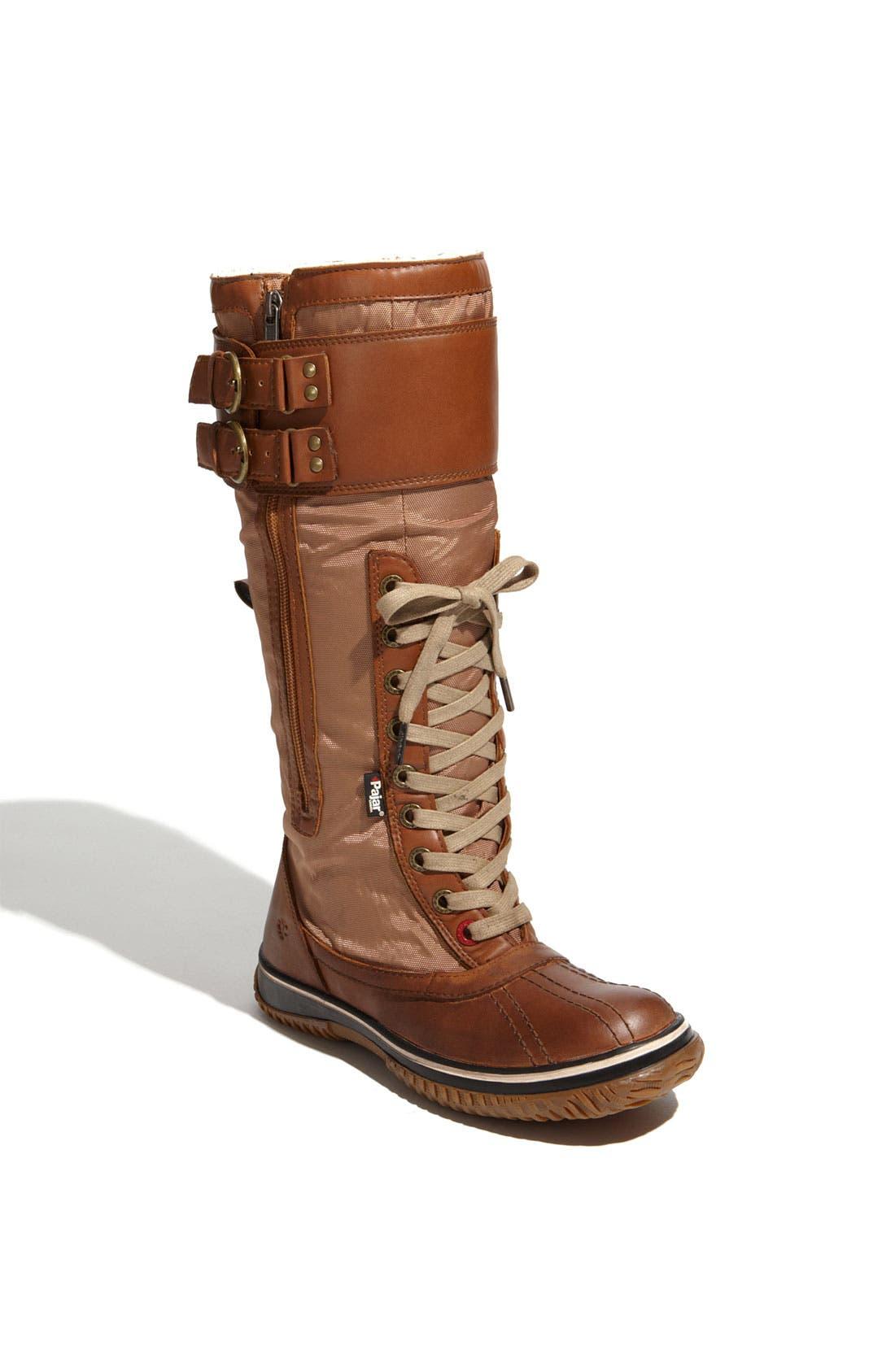 Main Image - Pajar 'Gianna' Boot