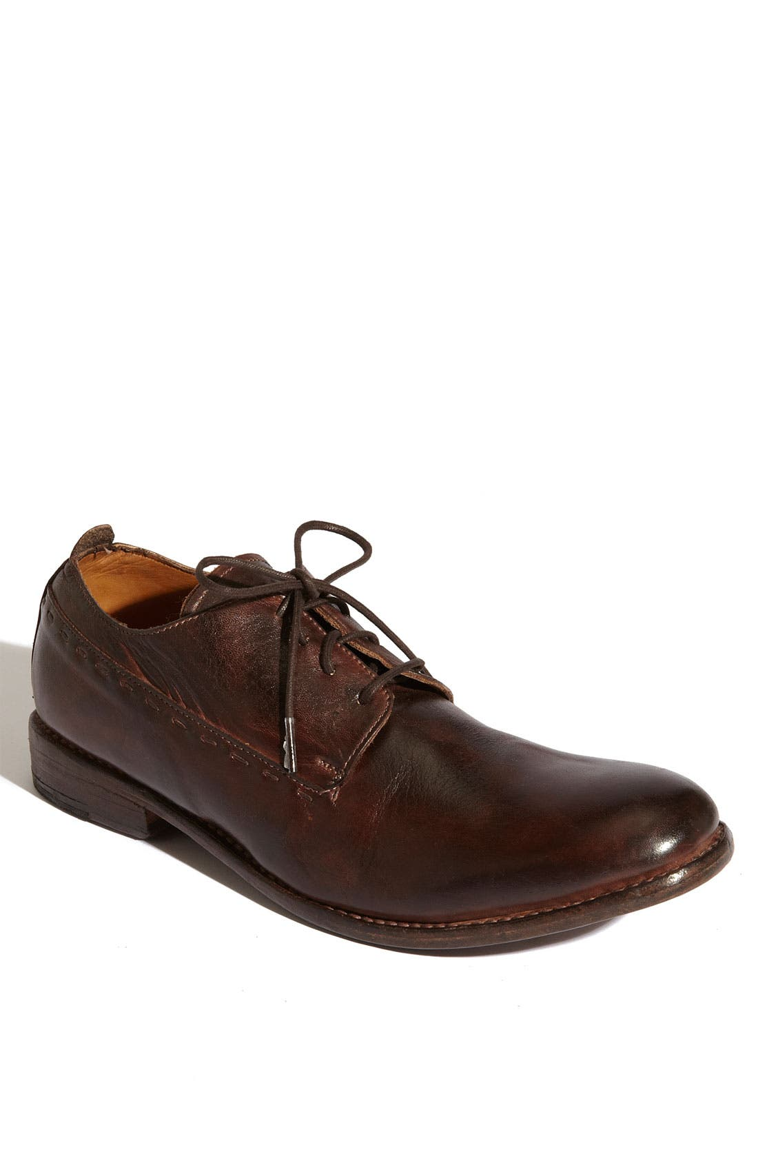 Main Image - Bed Stu 'Ritz' Oxford (Online Only)
