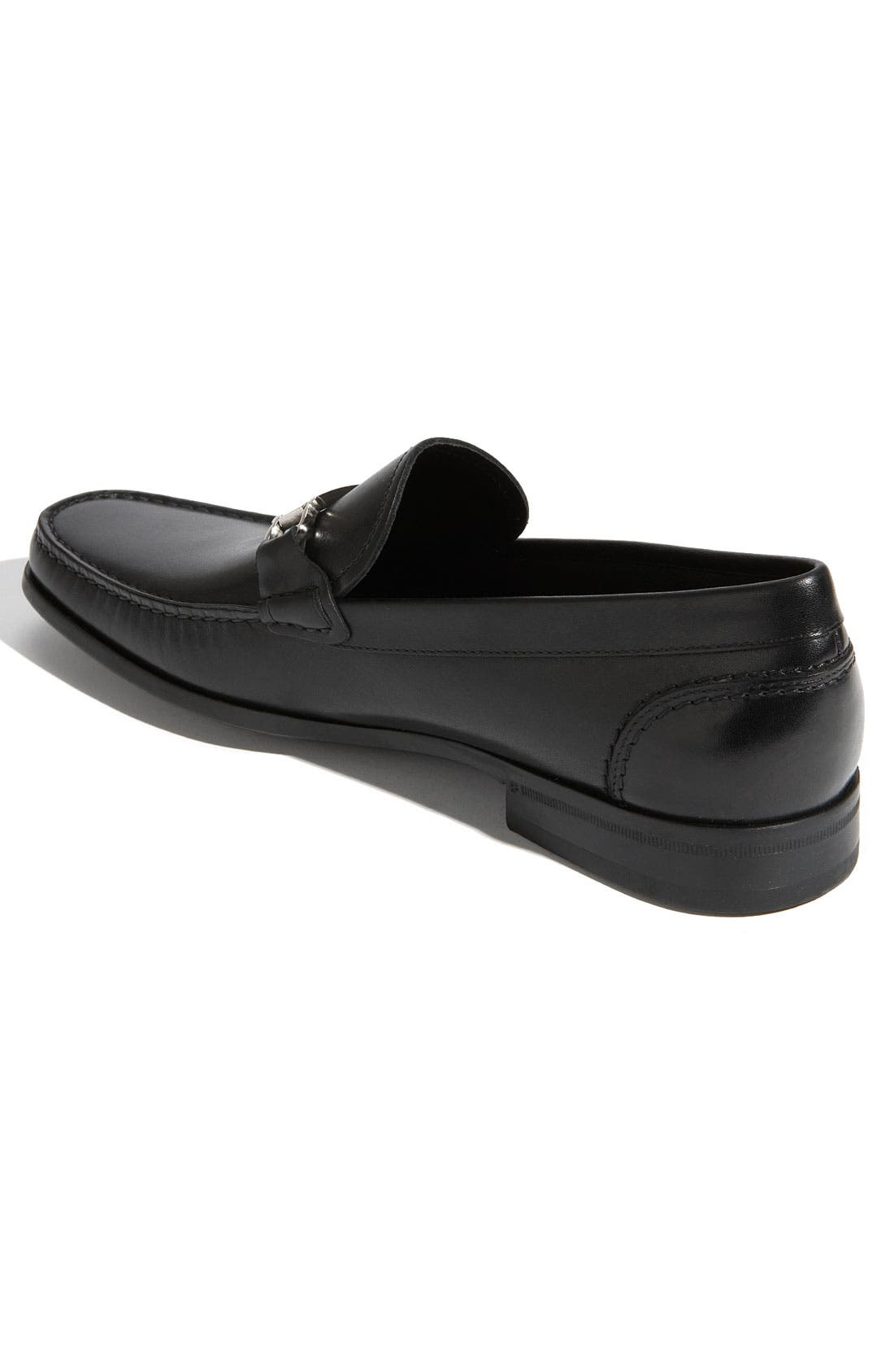 Alternate Image 2  - Salvatore Ferragamo 'Bueno' Loafer