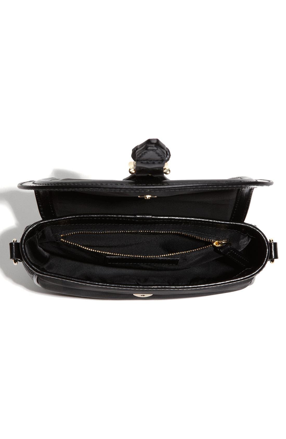 Alternate Image 3  - Burberry Mini Crossbody Bag