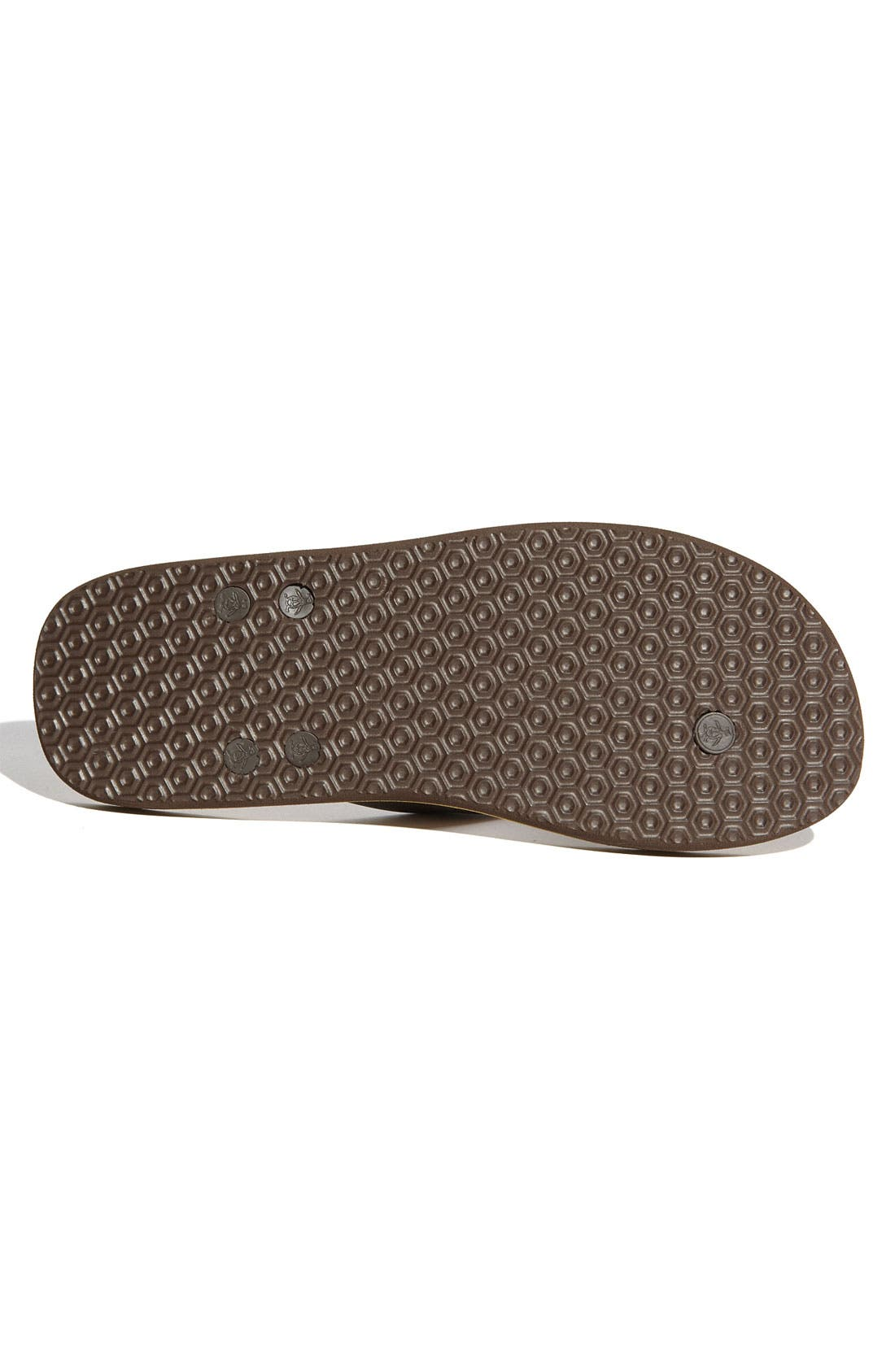 Alternate Image 2  - Original Penguin 'Cork' Flip Flop