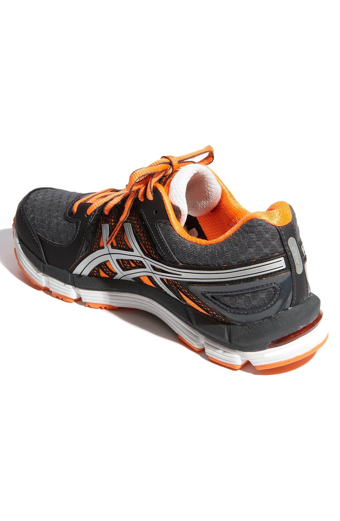 Alternate Image 2  - ASICS® 'GEL-Excel 33' Running Shoe (Men)