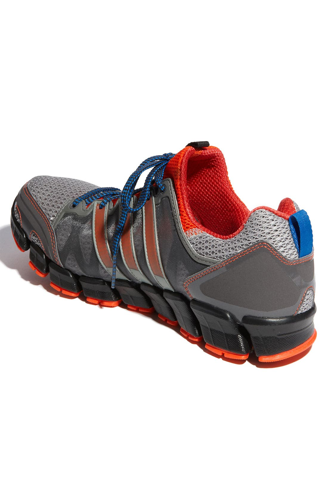 Alternate Image 2  - adidas 'CLIMA Ride' Trail Running Shoe (Men)