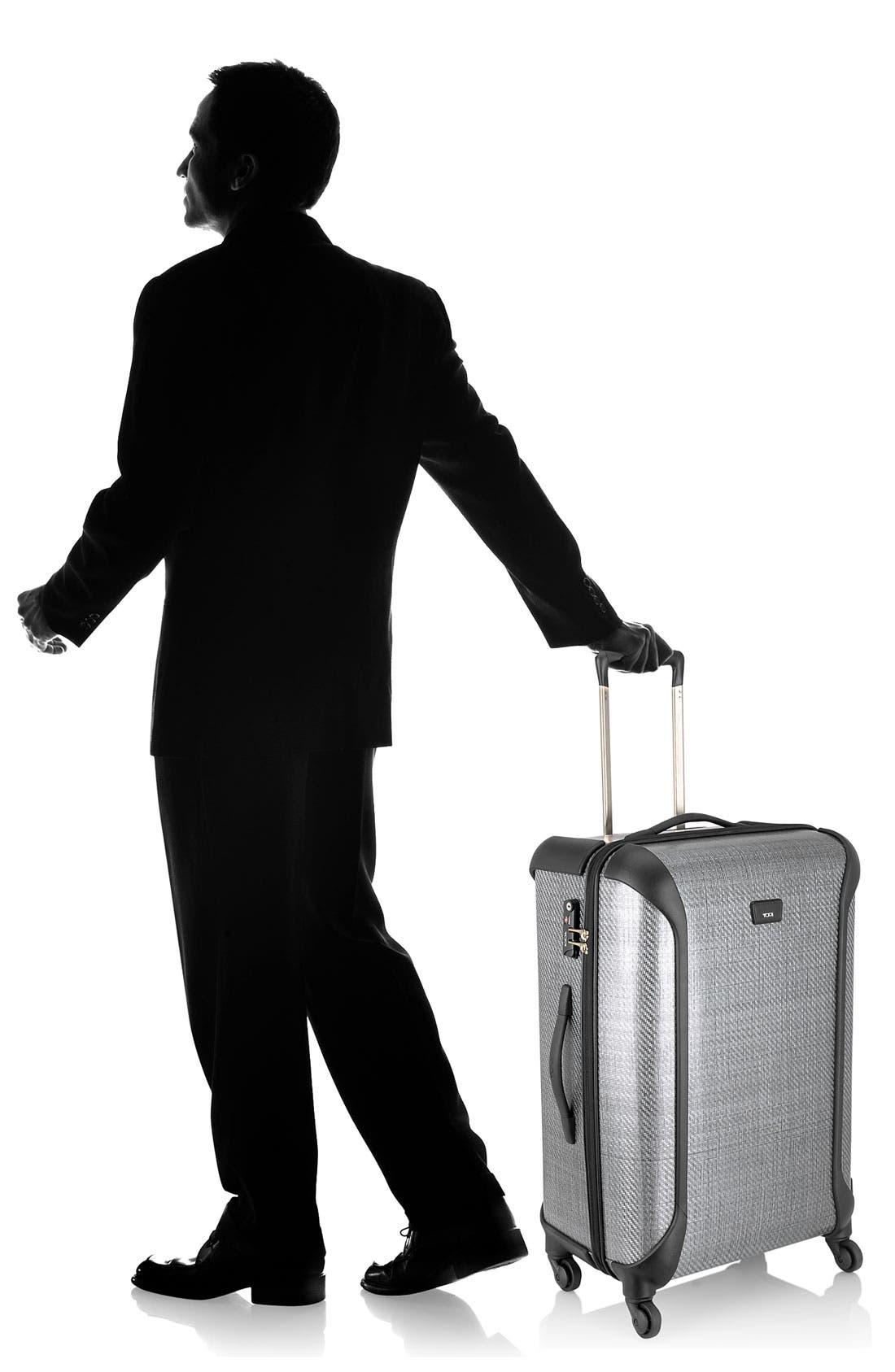 Alternate Image 6  - Tumi 'Tegra-Lite™' Medium Trip Packing Case (28 Inch)
