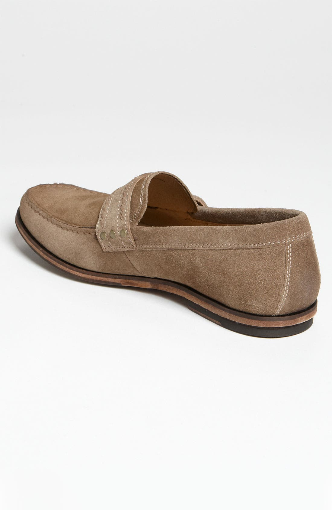 Alternate Image 2  - John Varvatos Star USA Loafer