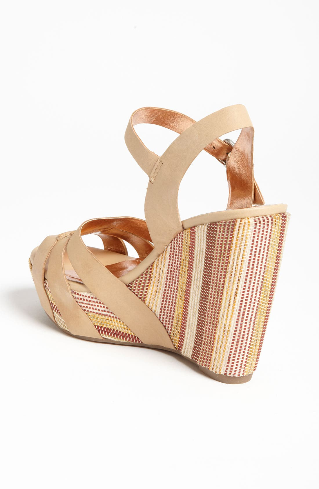 Alternate Image 2  - BCBGeneration 'Perrin' Sandal