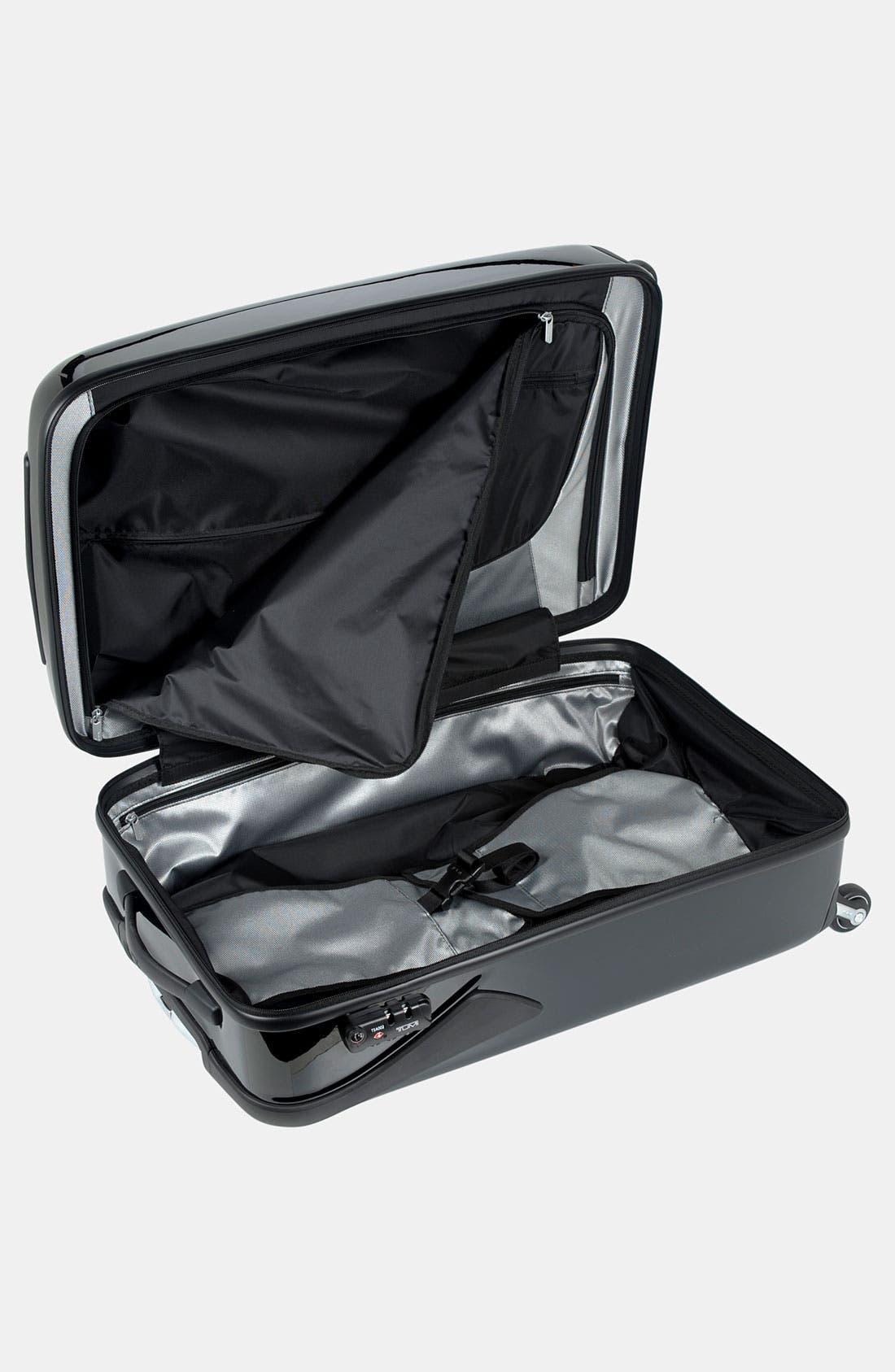 Alternate Image 3  - Tumi 'Ducati - Quattroporte' 4-Wheeled Medium Trip Suitcase