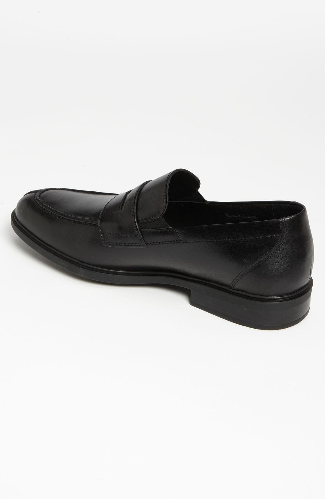 Alternate Image 2  - Mephisto Fortino Loafer (Online Only)