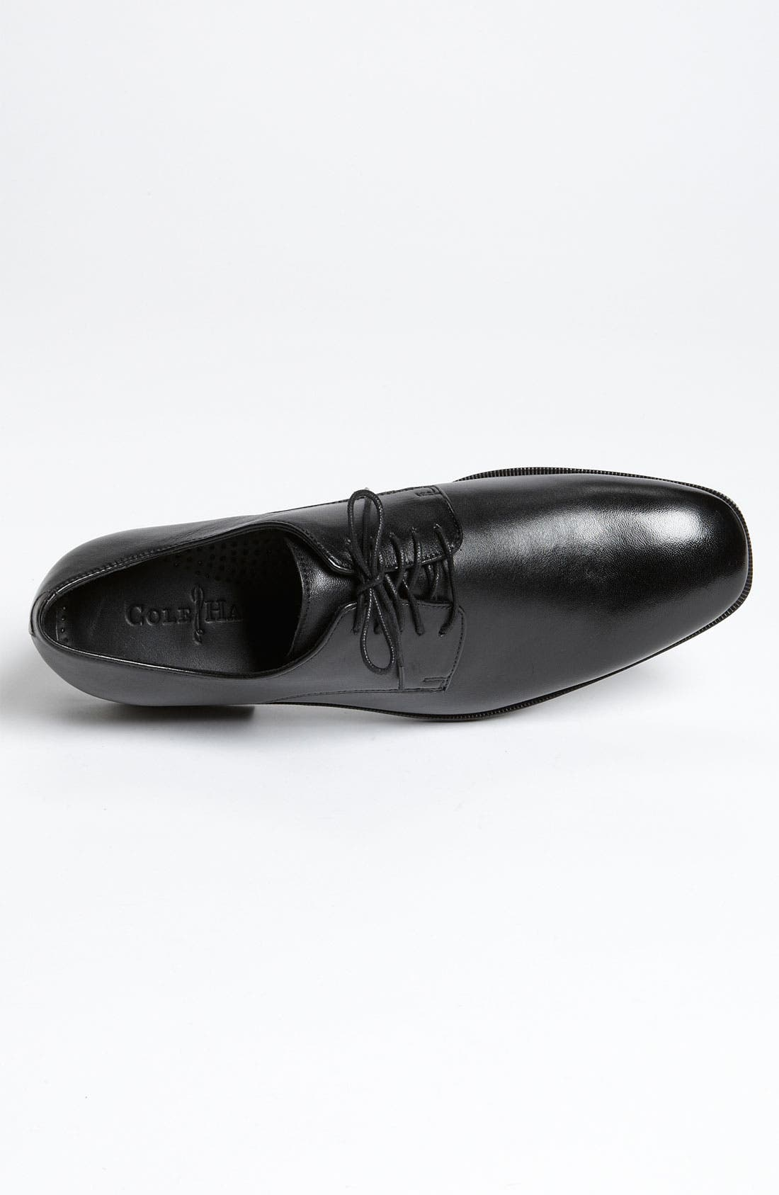 Alternate Image 3  - Cole Haan 'Air Kilgore' Oxford (Online Only)