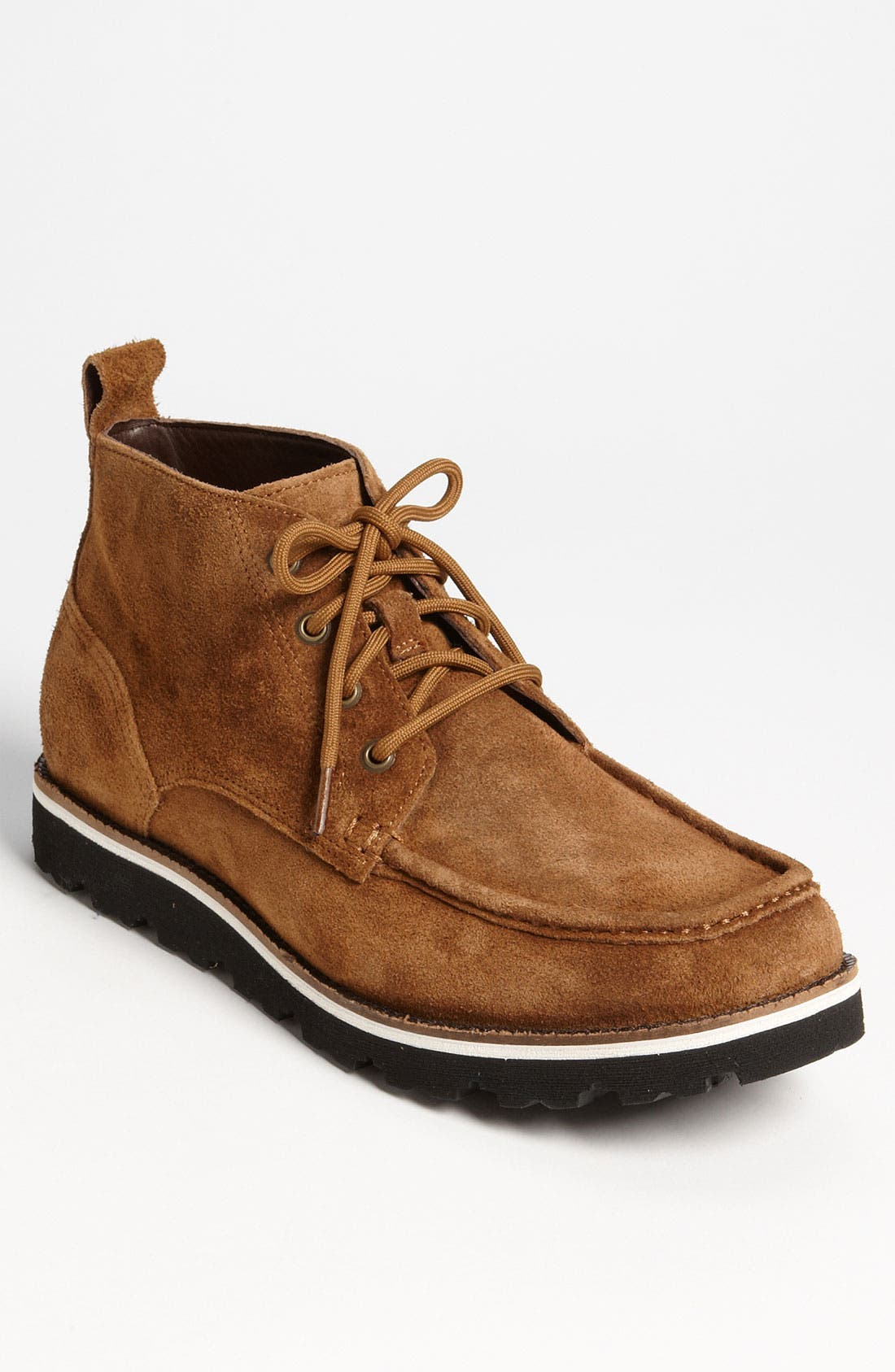 Alternate Image 1 Selected - Cole Haan 'Air Hunter' Chukka Boot