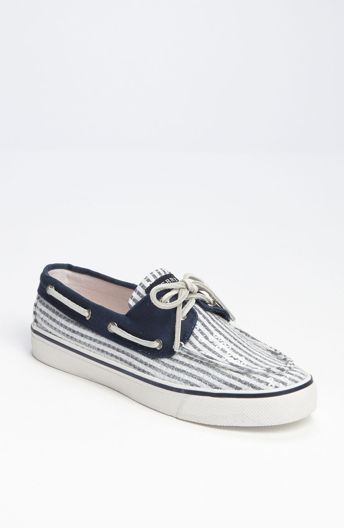 Main Image - Sperry 'Bahama' Sneaker (Women)