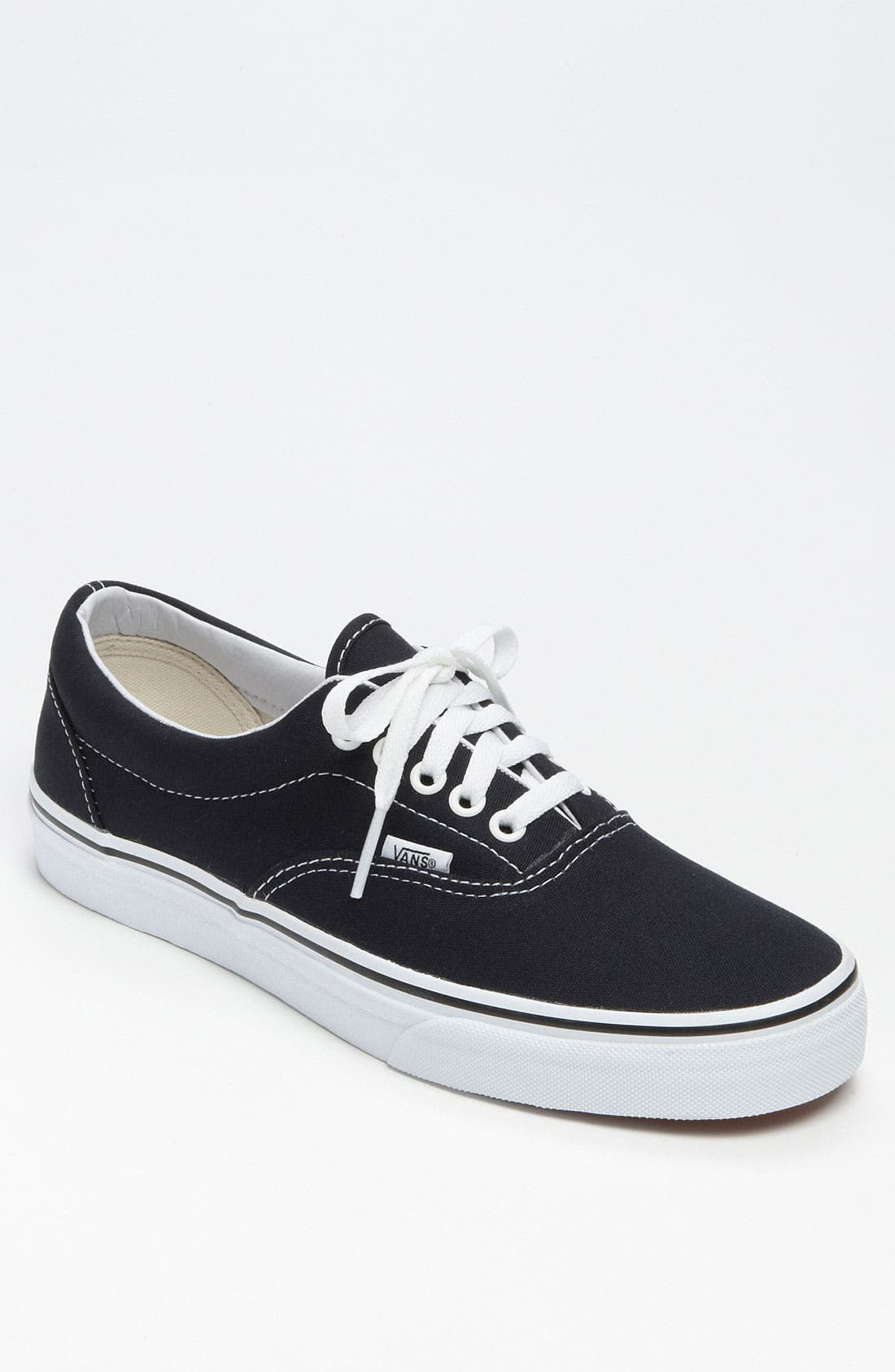 Alternate Image 1 Selected - Vans 'Era' Sneaker (Men)