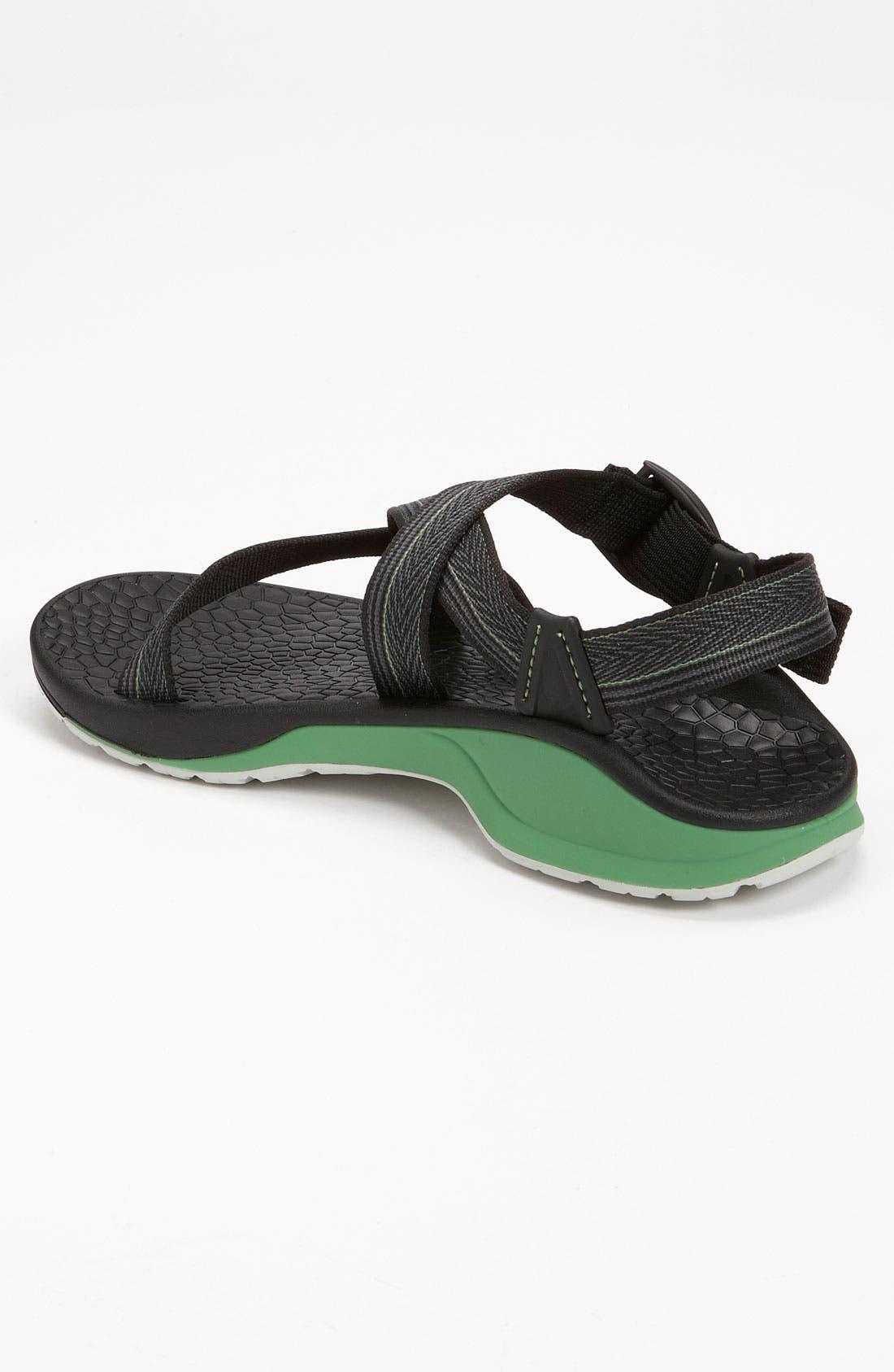 Alternate Image 2  - Chaco 'Updraft' Sandal