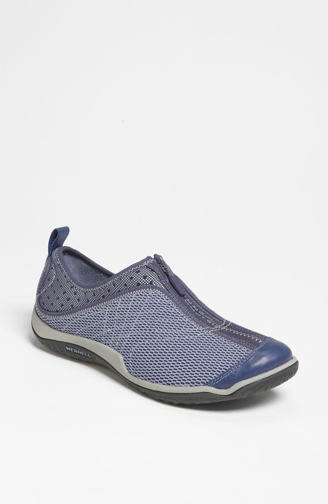 Main Image - Merrell 'Lorelei' Sneaker