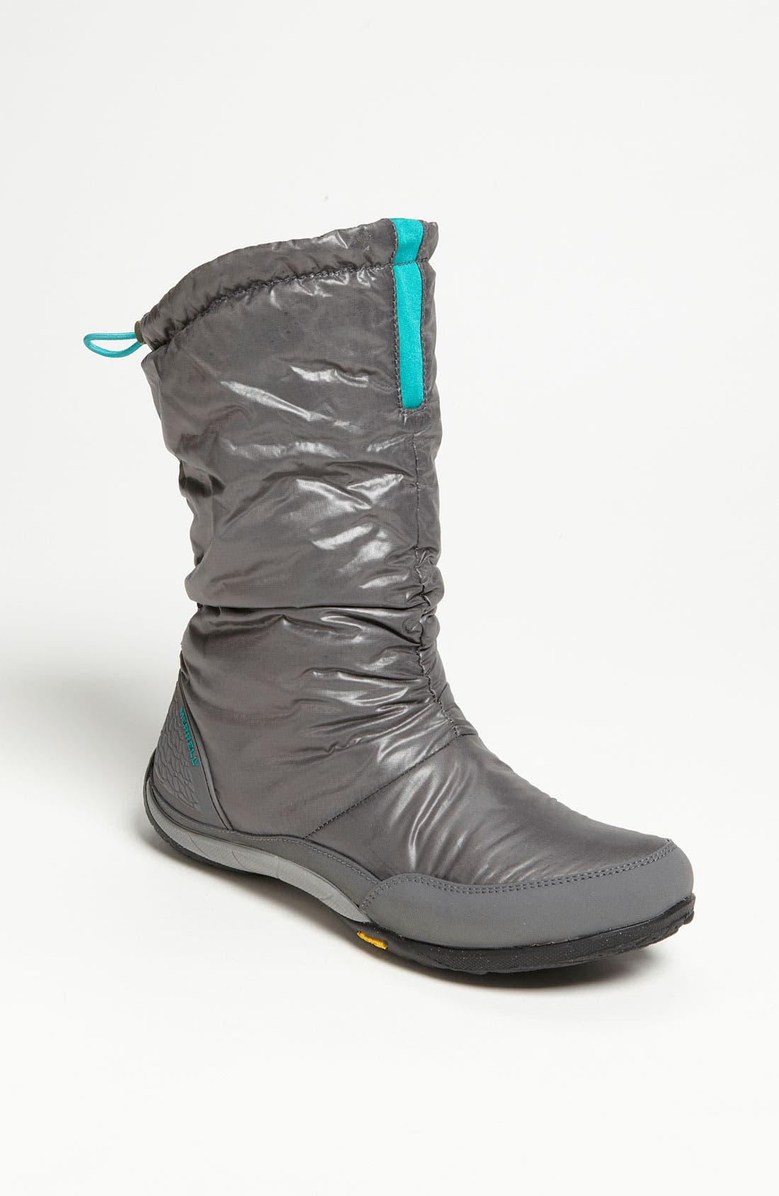 Main Image - Merrell 'Frost Glove' Boot