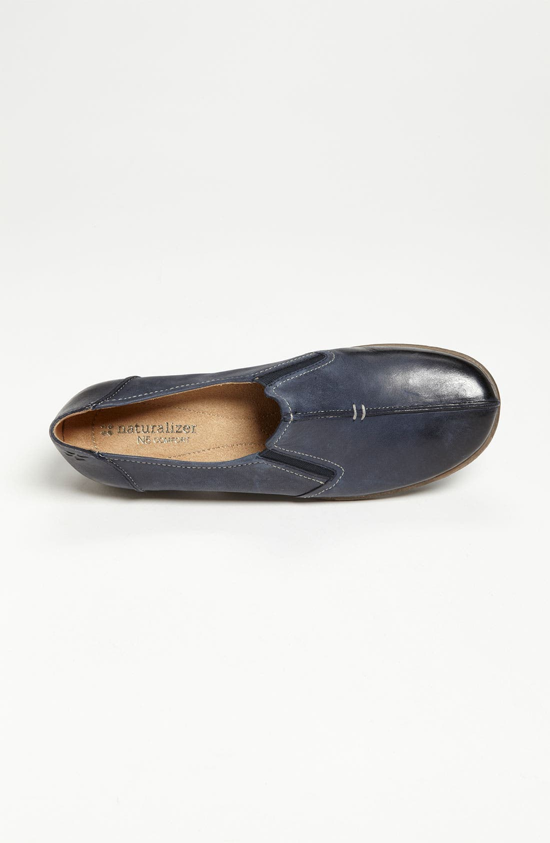Alternate Image 3  - Naturalizer 'Malvina' Flat