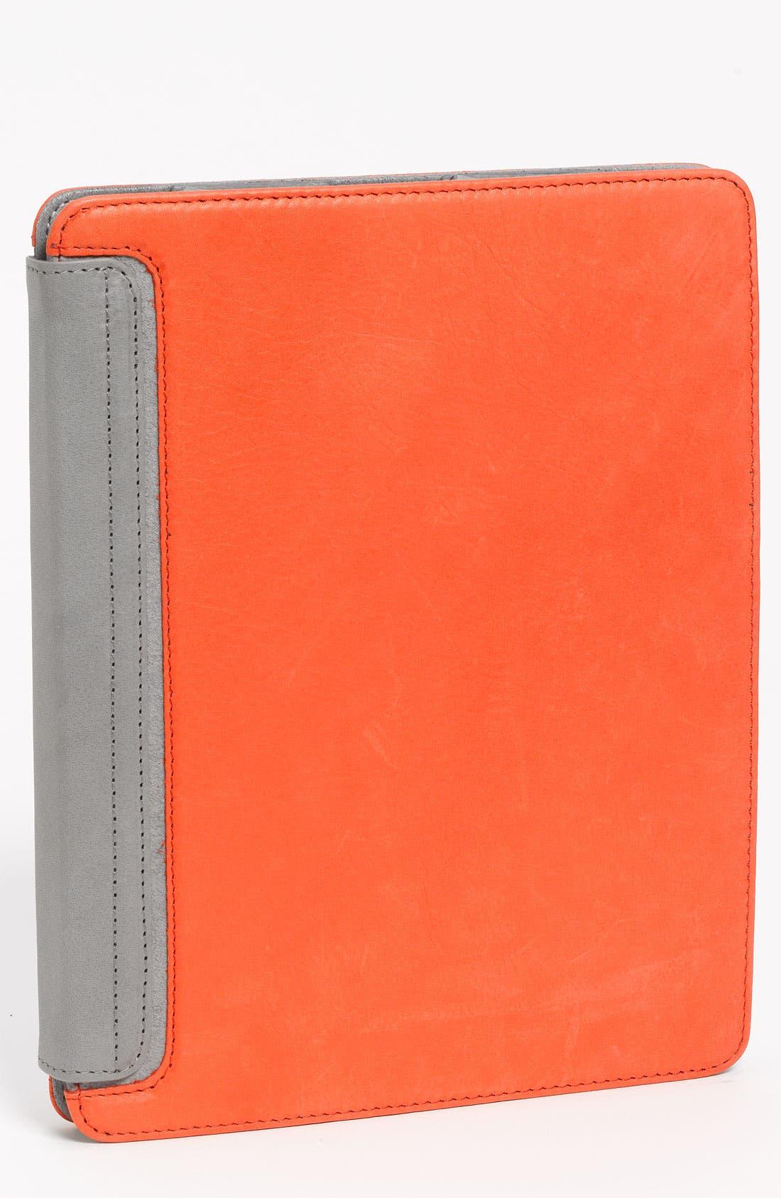 Main Image - Case-Mate® 'Venture 360' iPad 3 Case