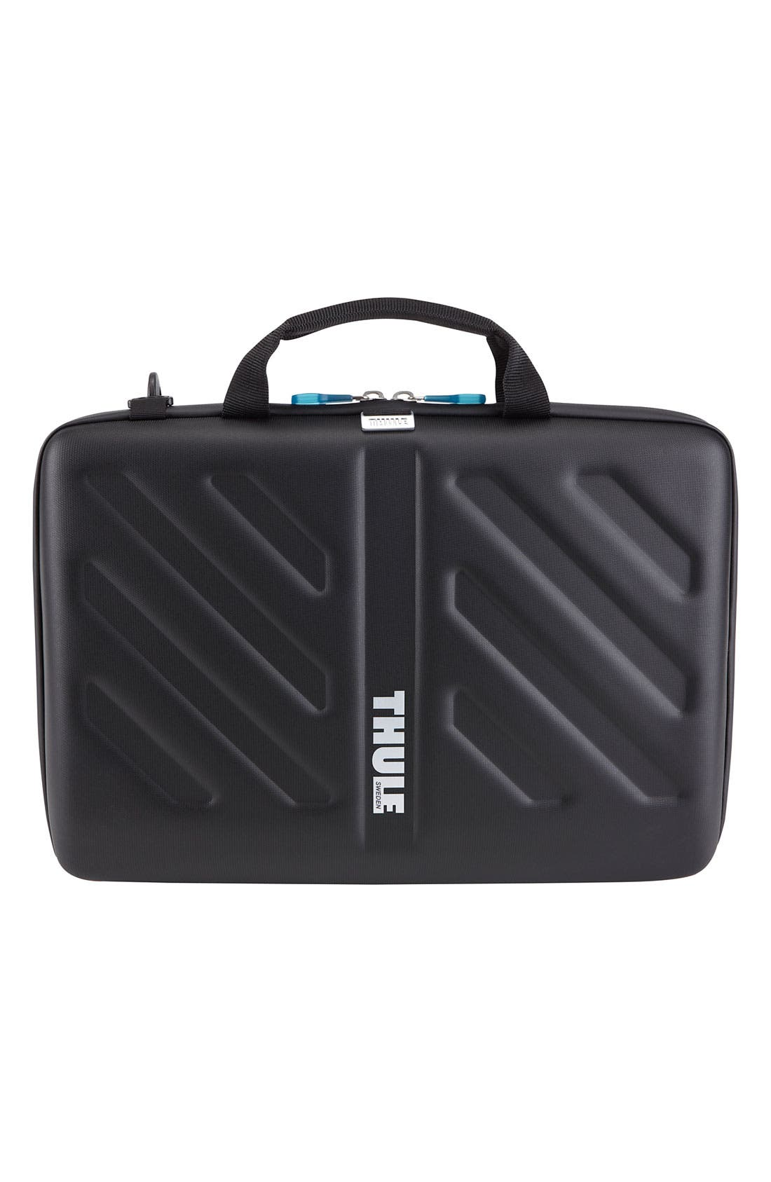 Alternate Image 1 Selected - Thule 13 Inch MacBook Pro Laptop Attaché Case