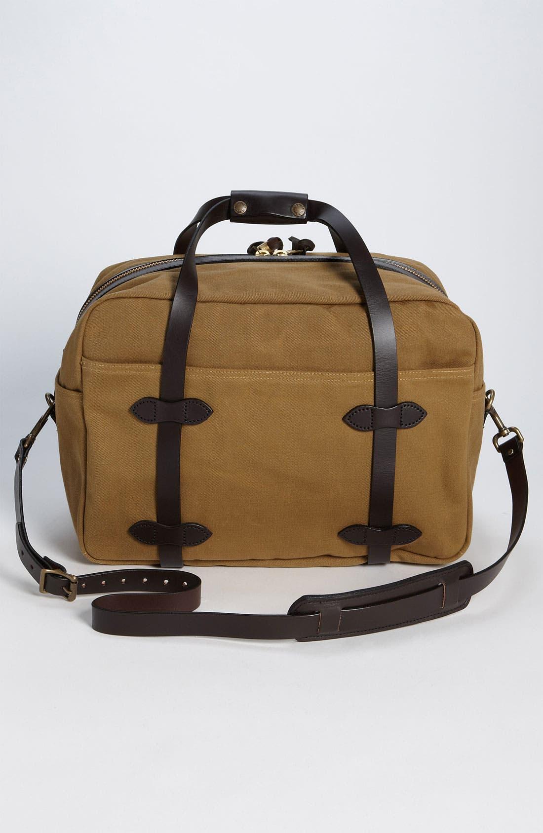 Alternate Image 3  - Filson Medium Travel Bag