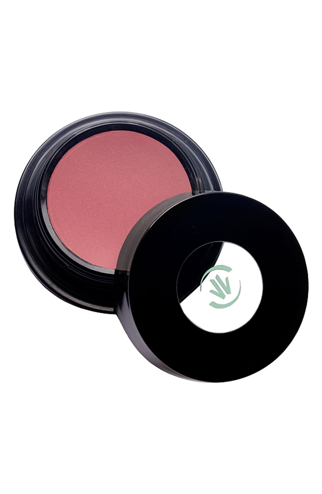 Vincent Longo 'Water Canvas' Blush