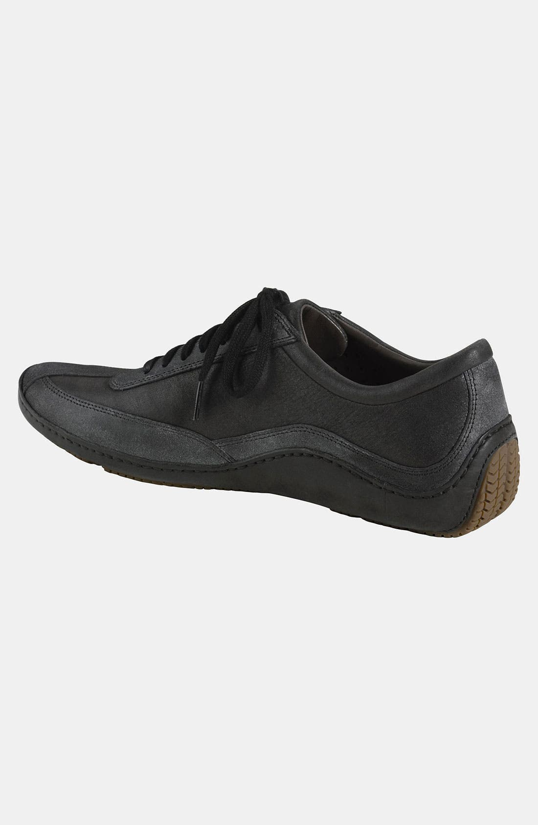 Alternate Image 2  - Cole Haan 'Air Ryder' Driver Oxford