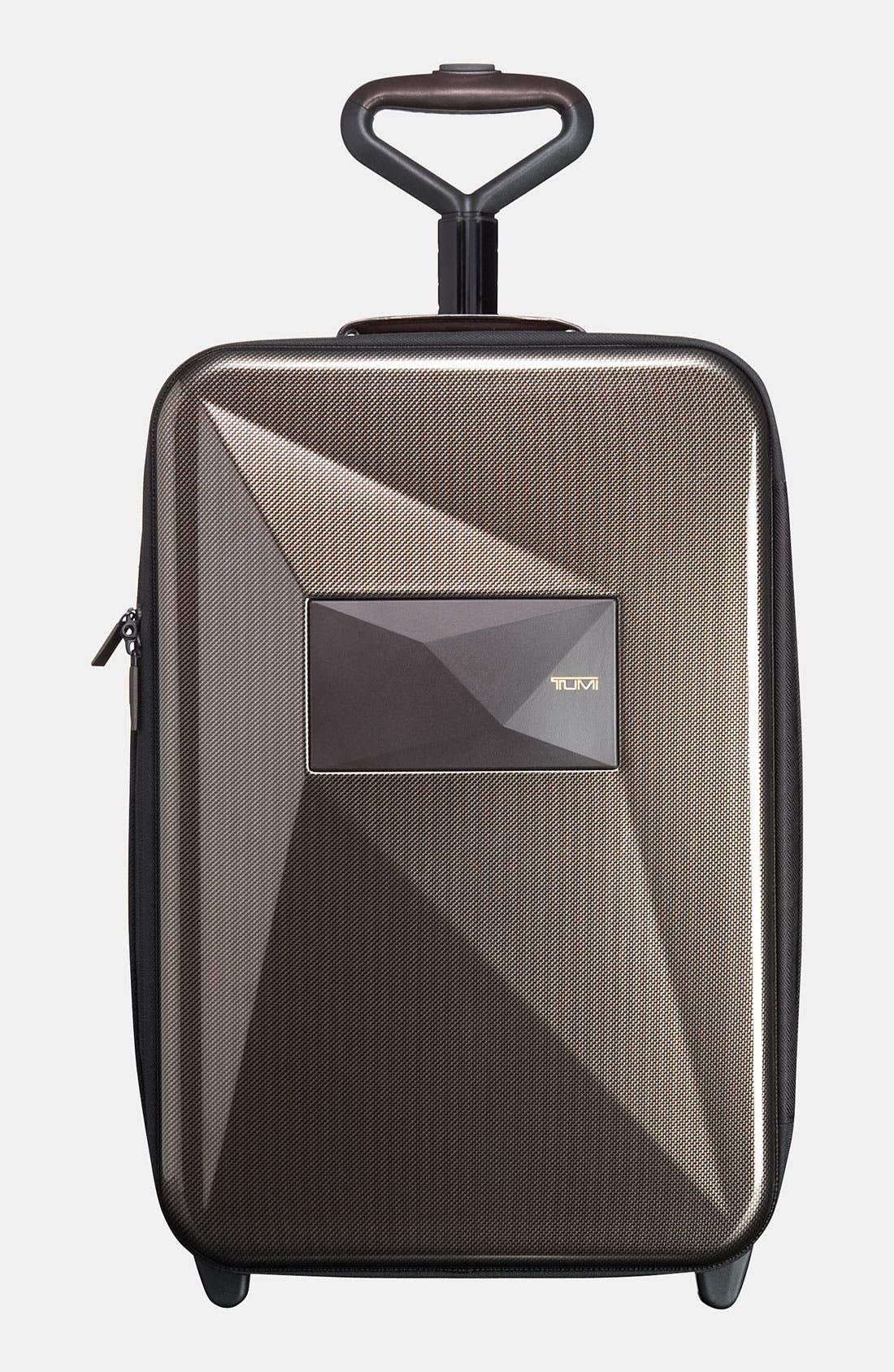 Alternate Image 1 Selected - Tumi 'Dror' International Expandable Carry-On