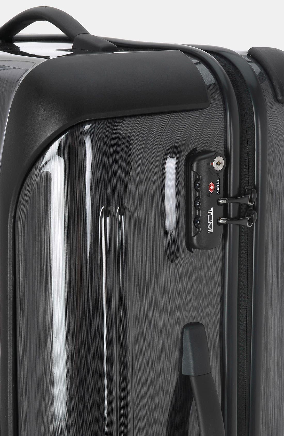 Alternate Image 5  - Tumi 'Vapor™' Large Trip Packing Case (30 Inch)