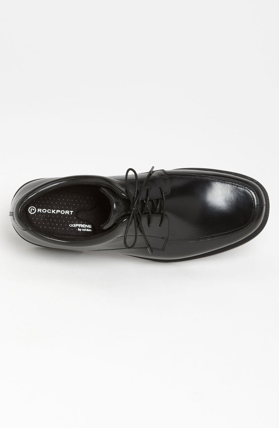 Alternate Image 3  - Rockport 'Editorial Offices' Apron Toe Oxford (Online Only)