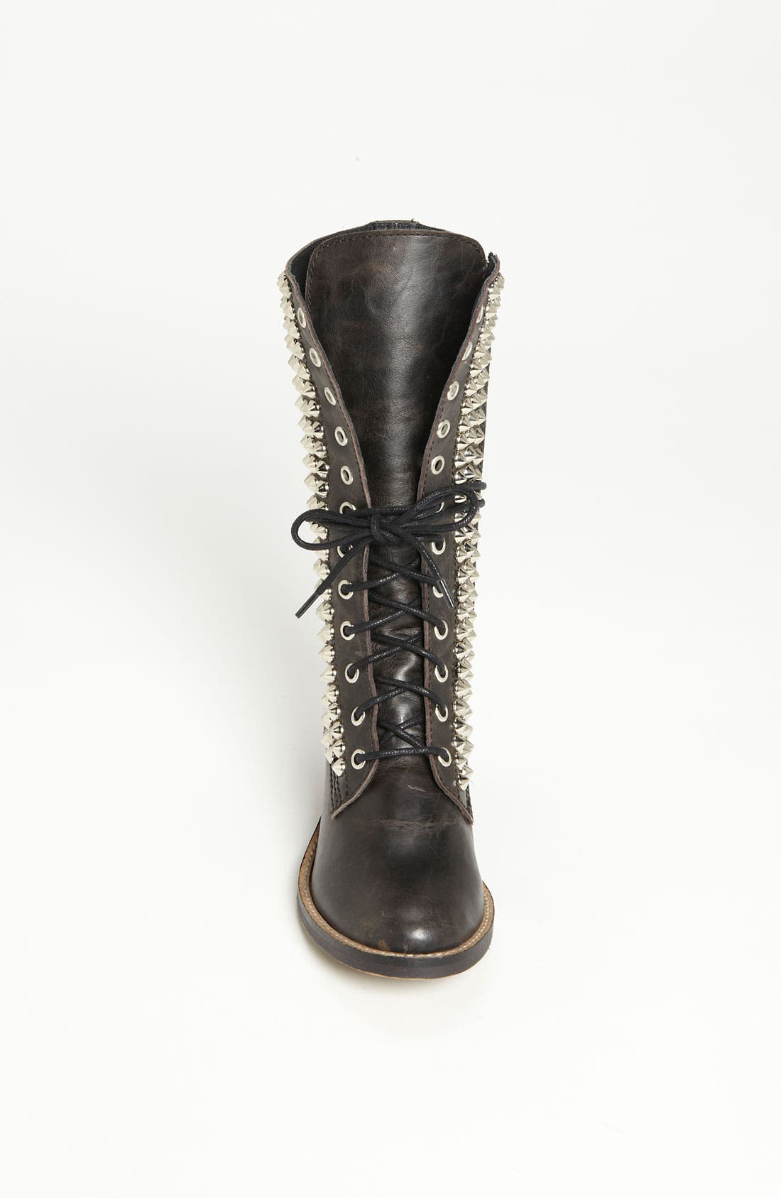 Alternate Image 3  - Steve Madden 'Tropador' Boot