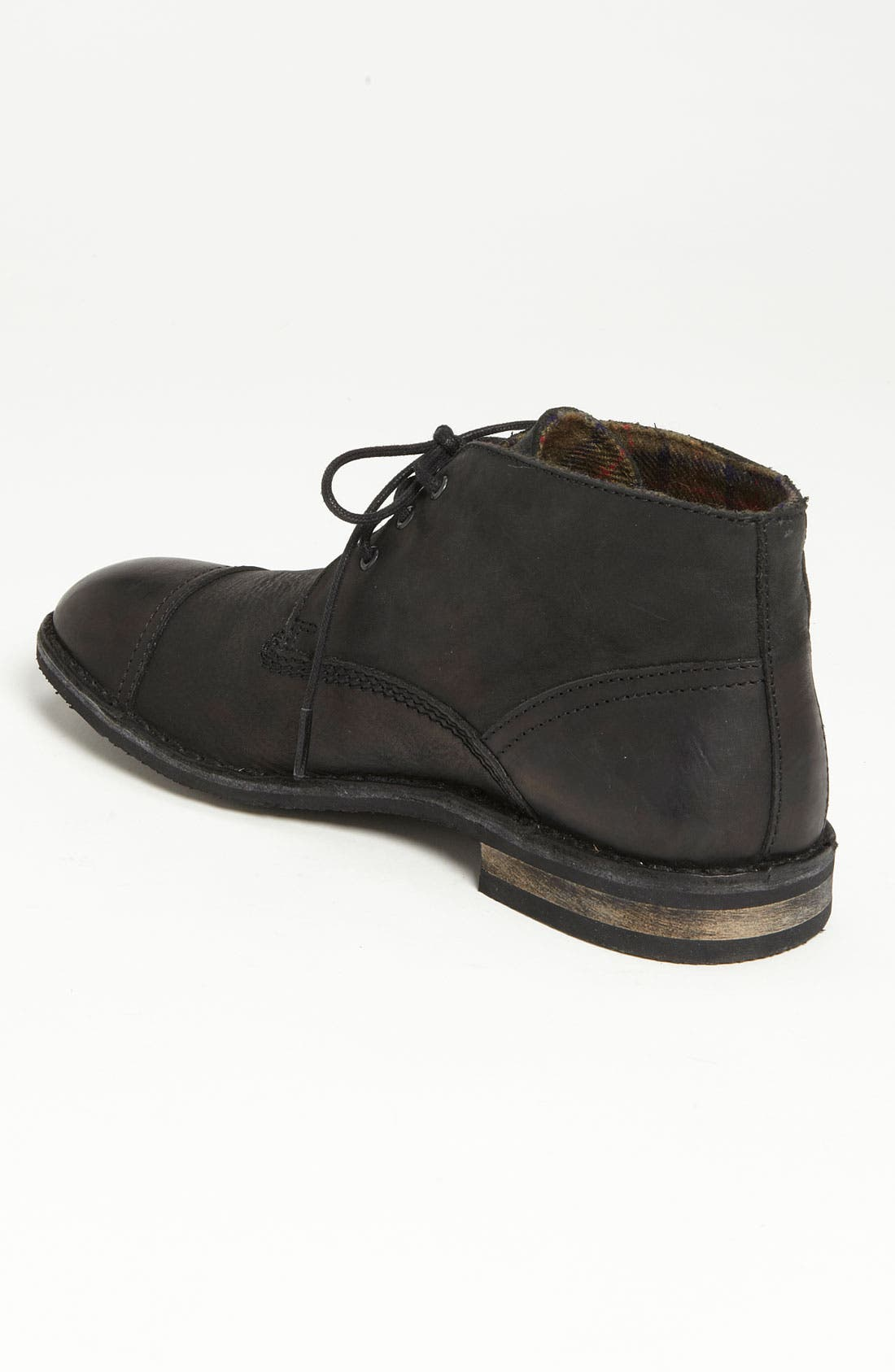 Alternate Image 2  - Kickers 'Edgo' Chukka Boot (Online Only)