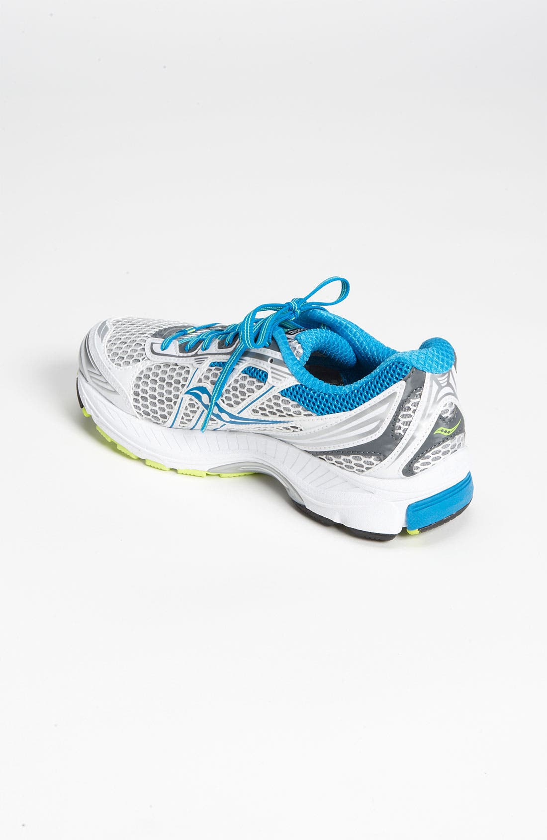 Alternate Image 2  - Saucony 'ProGrid Ride 5' Running Shoe (Women)