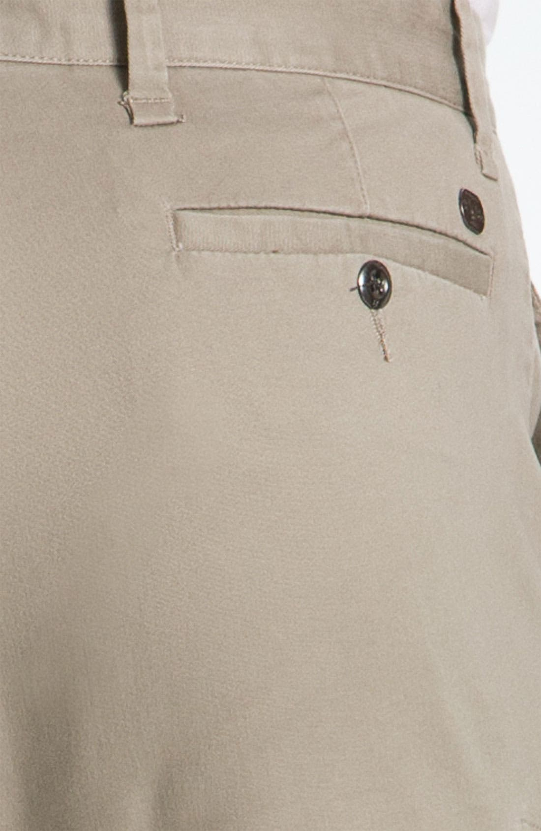 Alternate Image 3  - Victorinox Swiss Army® Cargo Pants