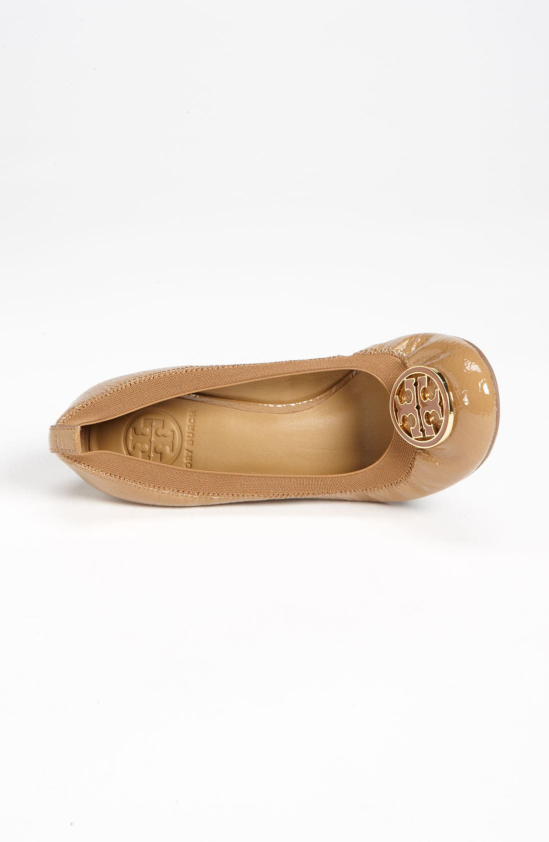 Alternate Image 3  - Tory Burch 'Caroline' Wedge