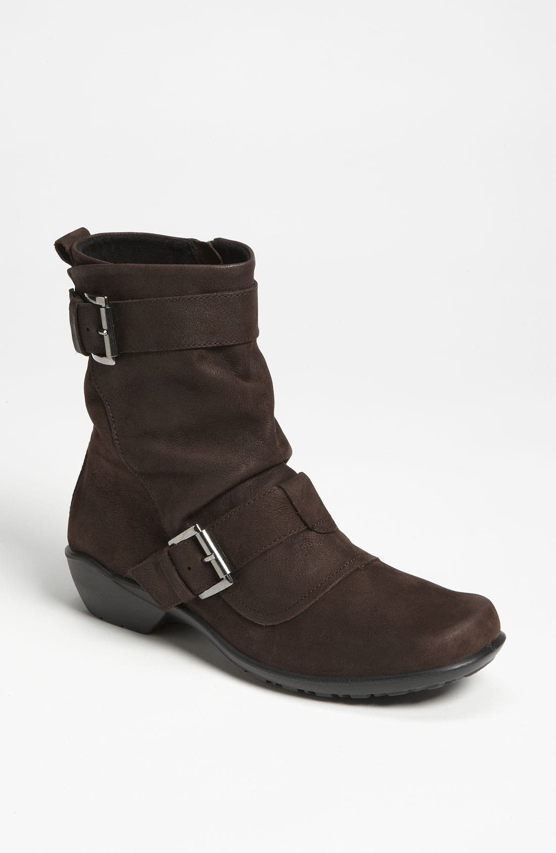 'City Light 27' Boot,                         Main,                         color, Espresso