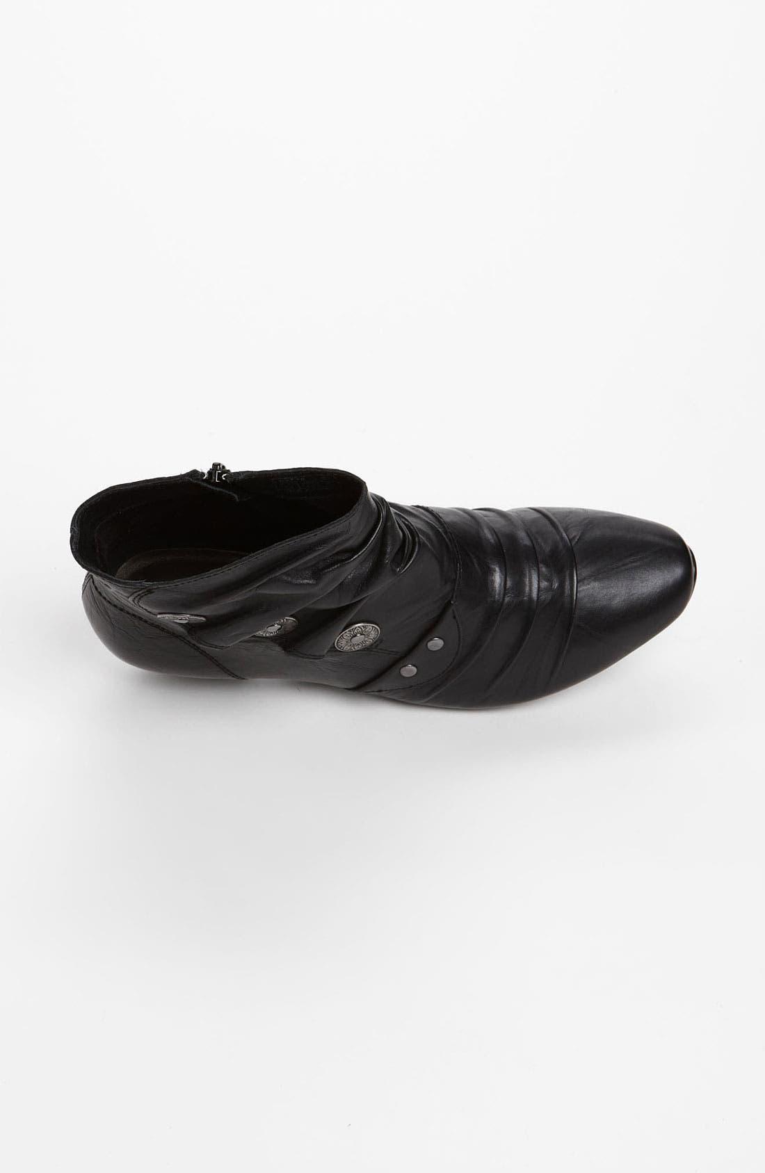 Alternate Image 3  - Josef Seibel 'Tina 42' Boot