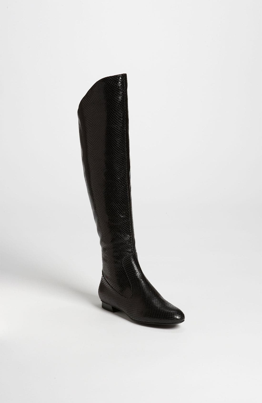 Main Image - Via Spiga 'Kailey' Boot