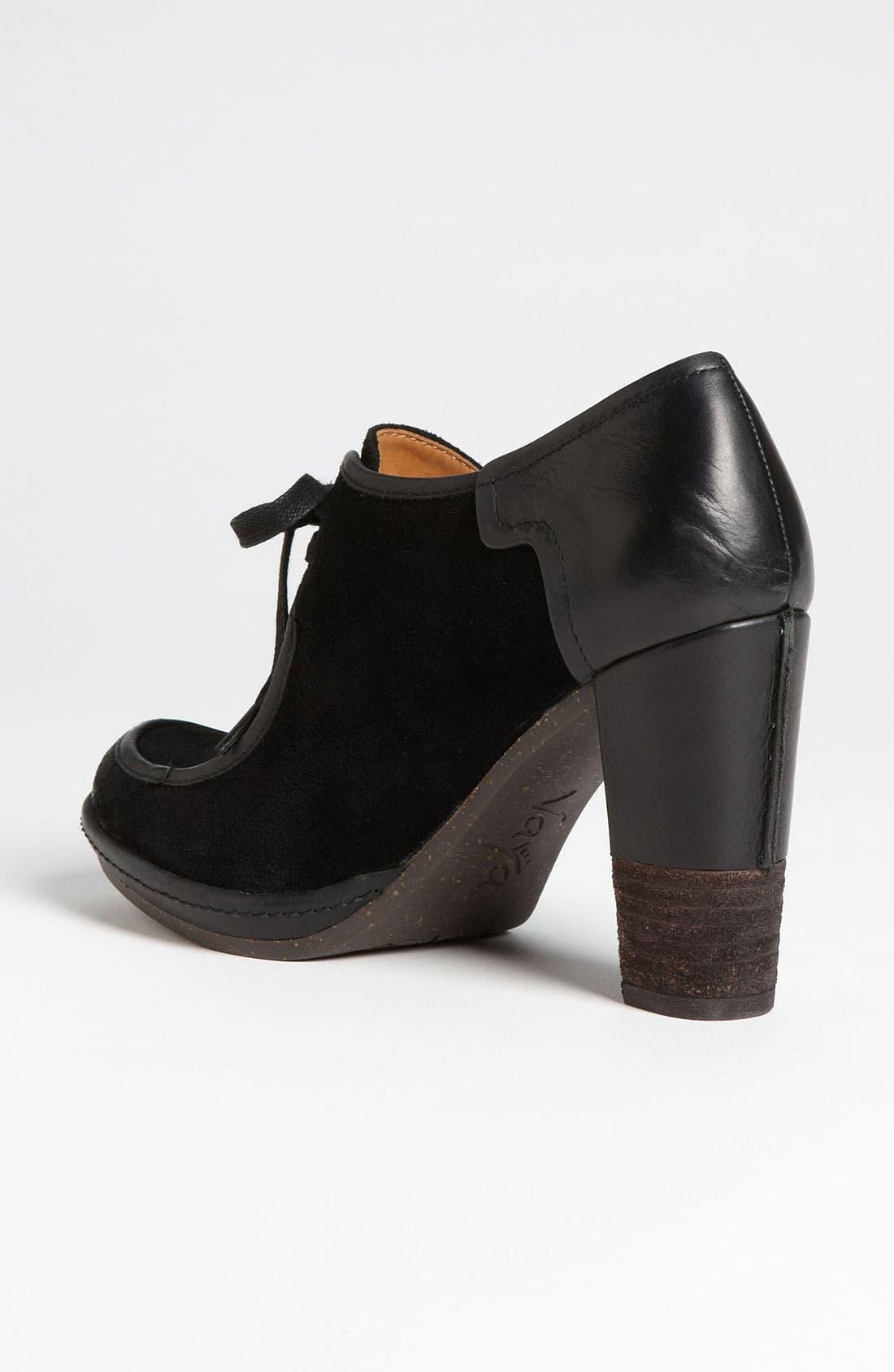 Alternate Image 2  - Naya 'Mindy' Boot