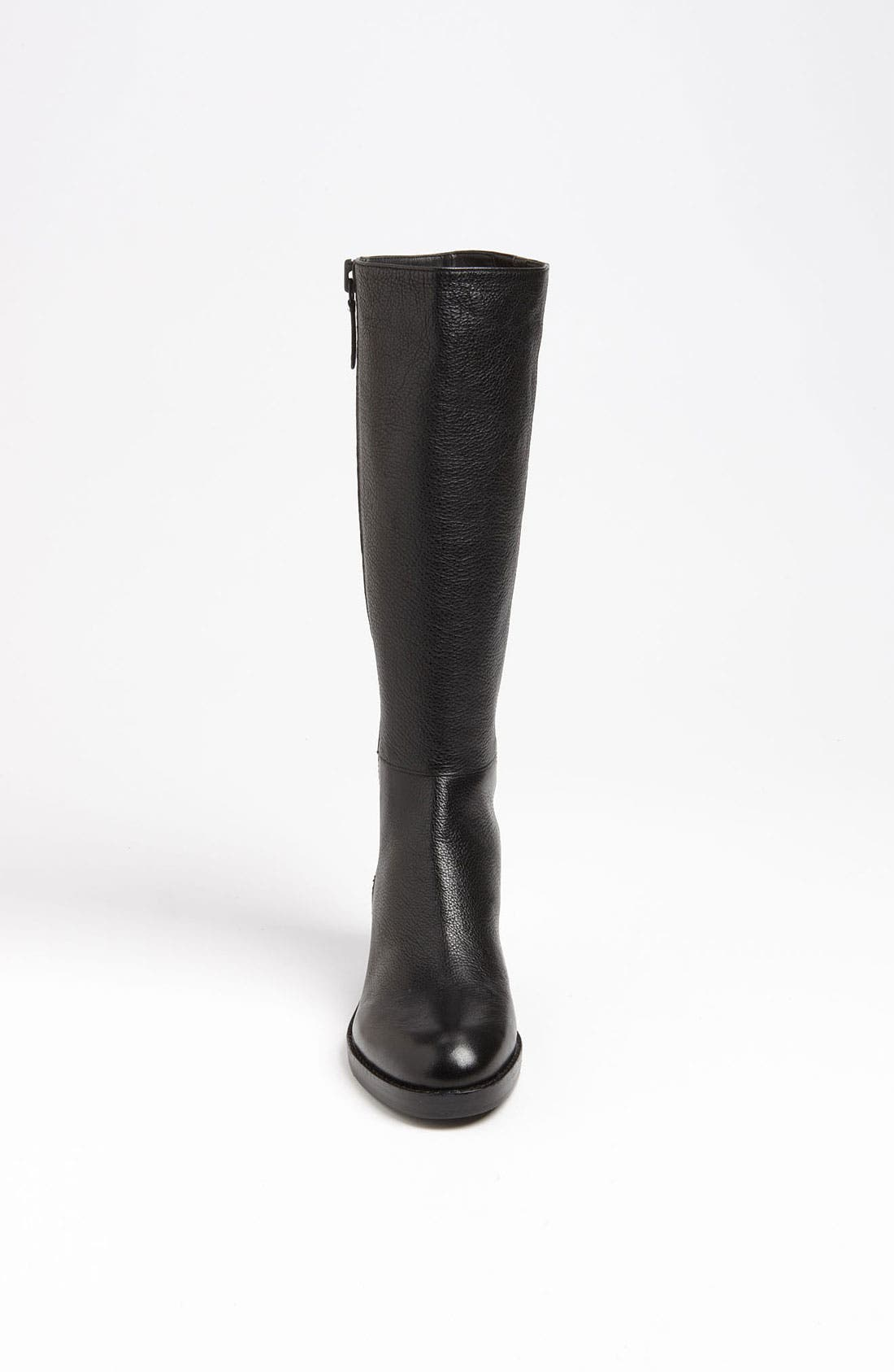 Alternate Image 3  - Via Spiga 'Gretchen' Boot