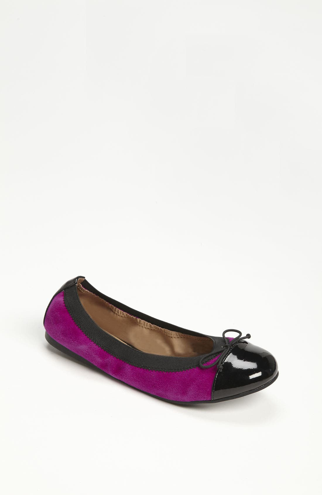 Alternate Image 1 Selected - BP. 'Mindy' Ballet Flat