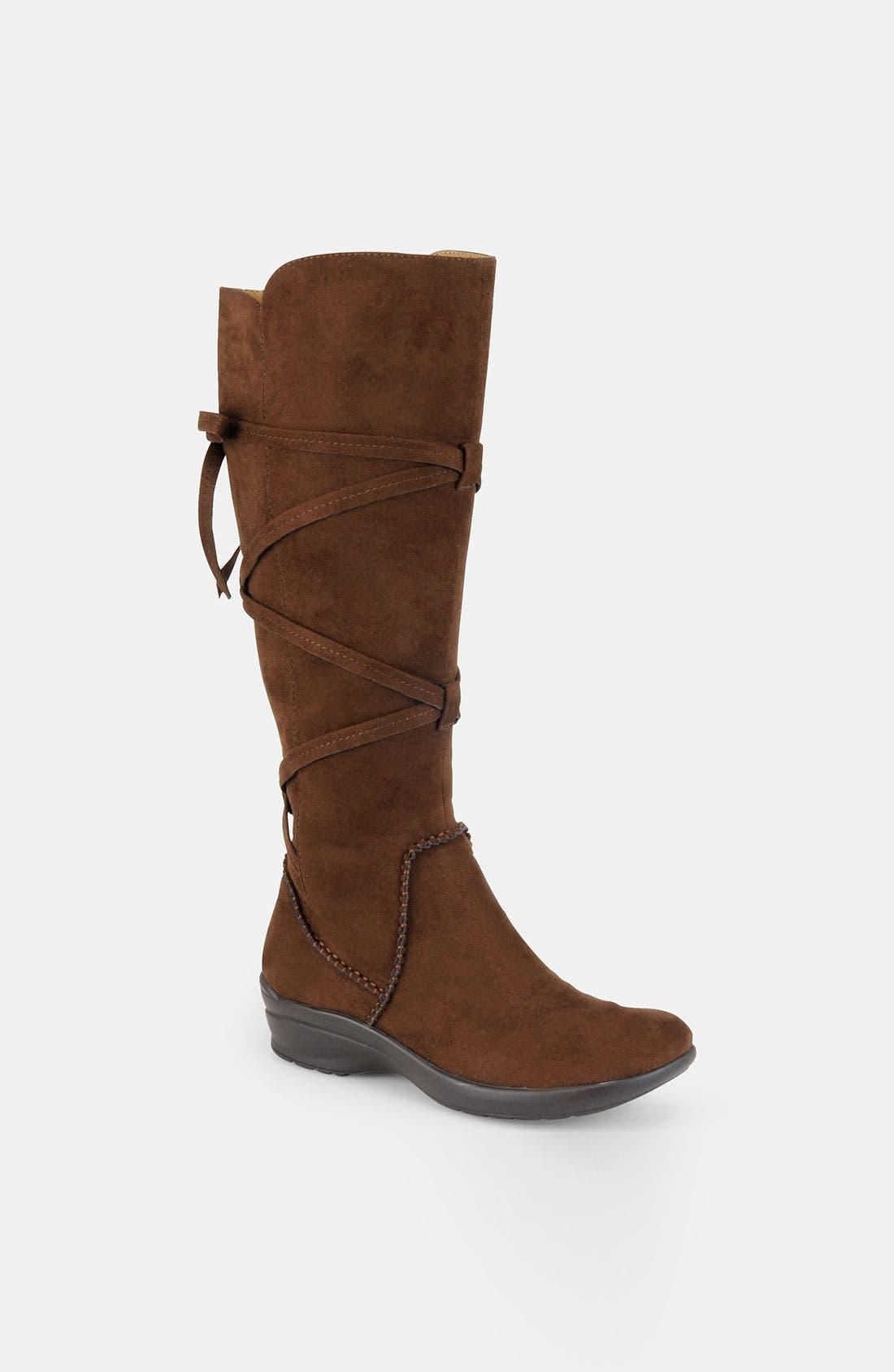 Main Image - Softspots 'Jenni' Boot