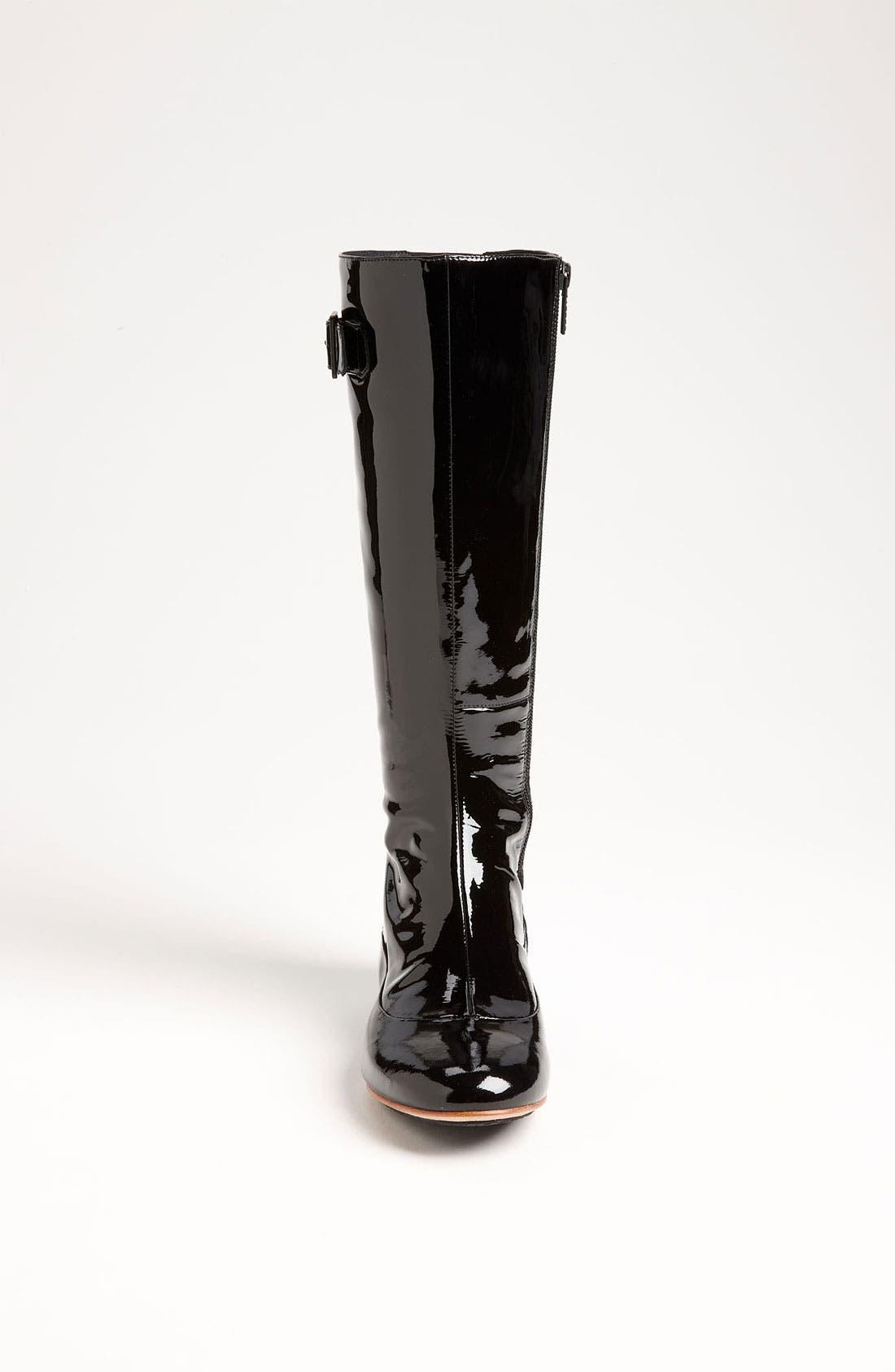 Alternate Image 3  - Tsubo 'Meroe' Boot