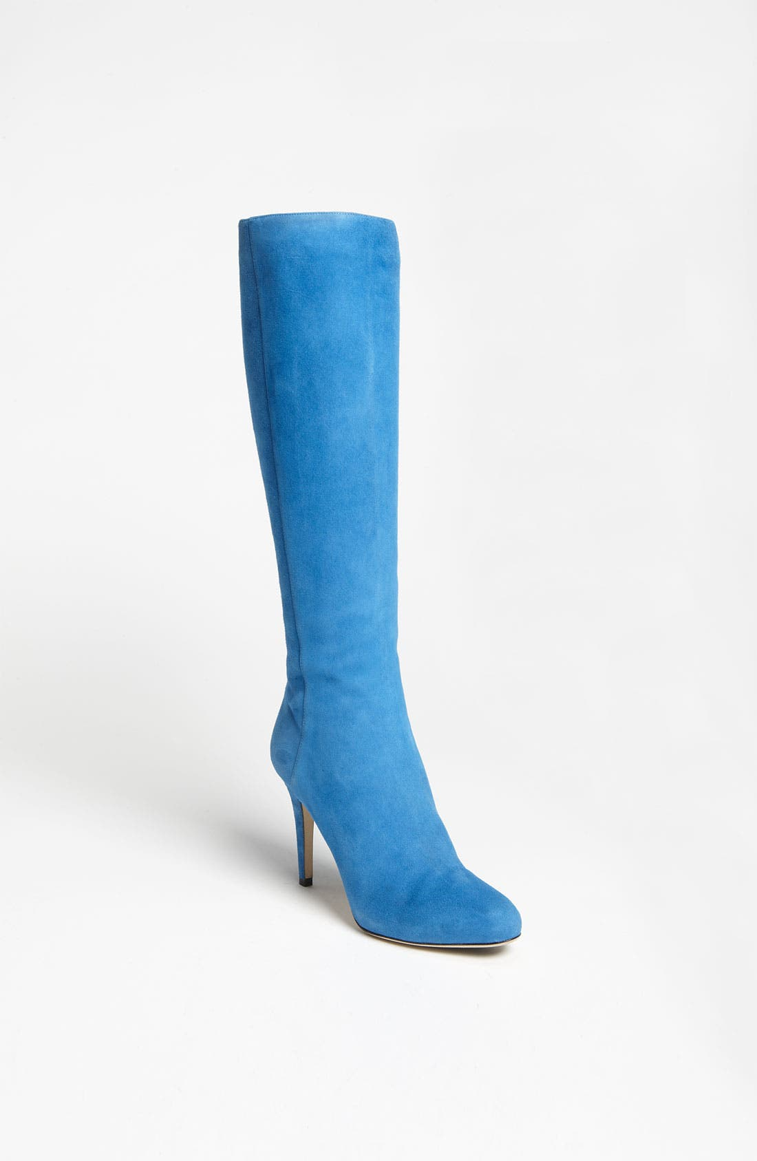 Main Image - Jimmy Choo 'Glory' Tall Platform Boot (Nordstrom Exclusive)
