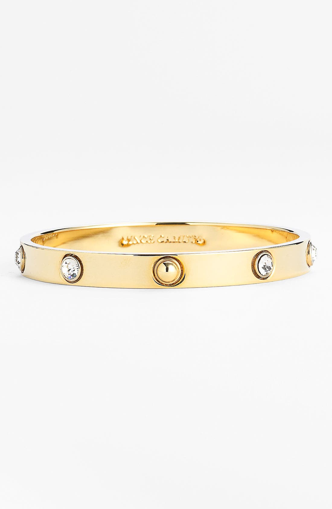 Alternate Image 1 Selected - Vince Camuto Bangle