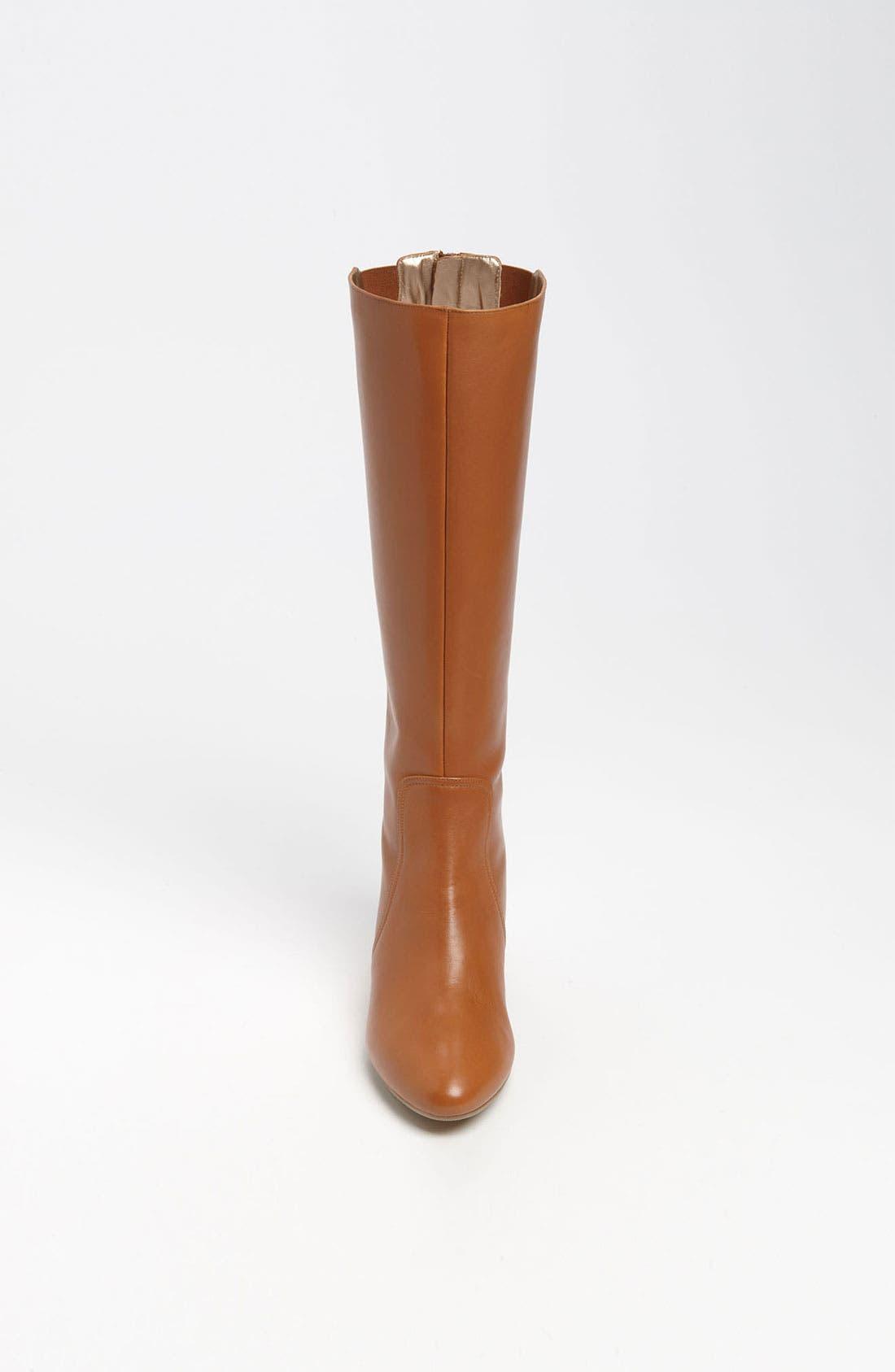 Alternate Image 3  - Dana Davis 'Pax' Boot