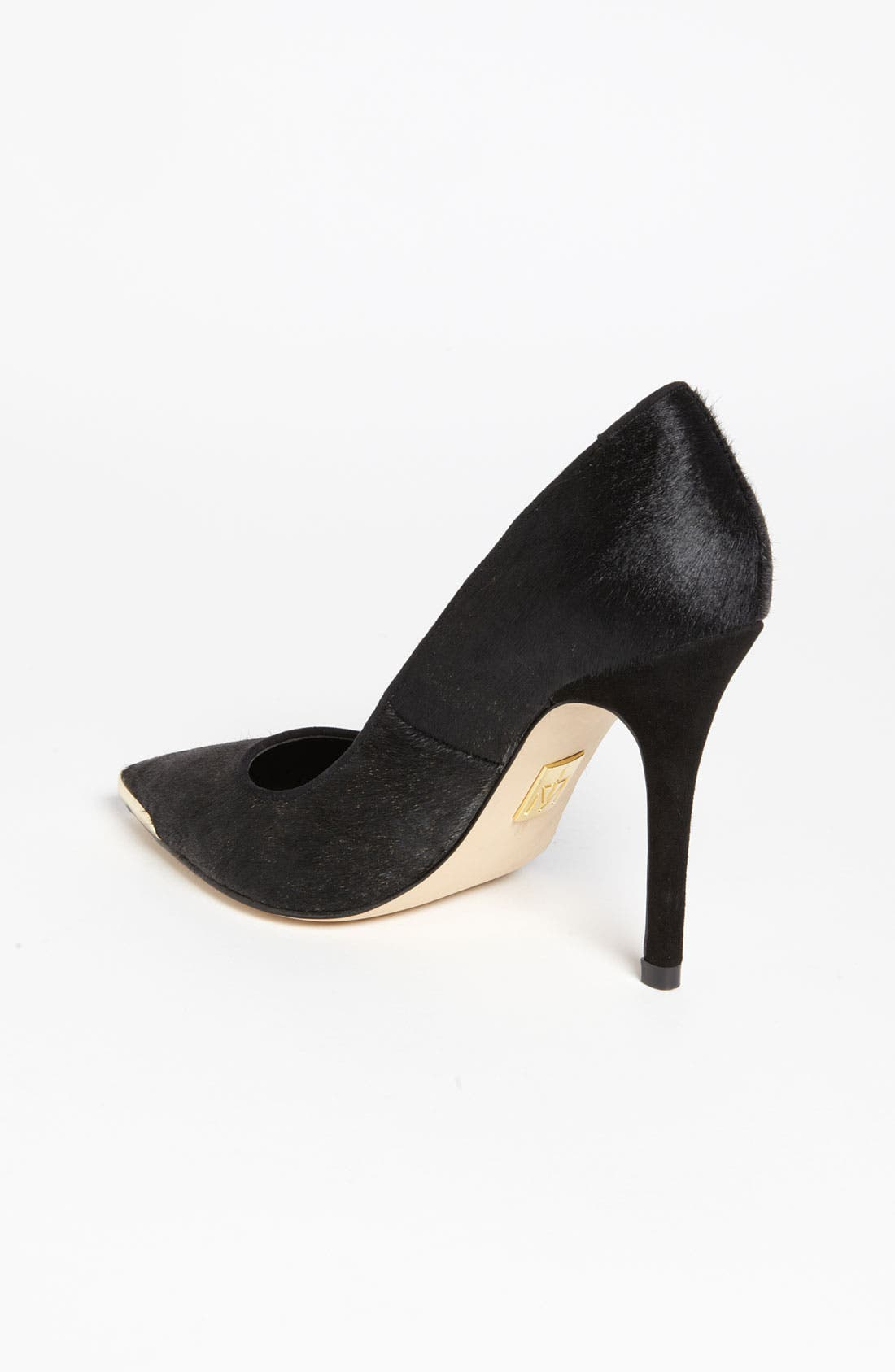 Alternate Image 2  - Truth or Dare by Madonna 'Corlew' Pump