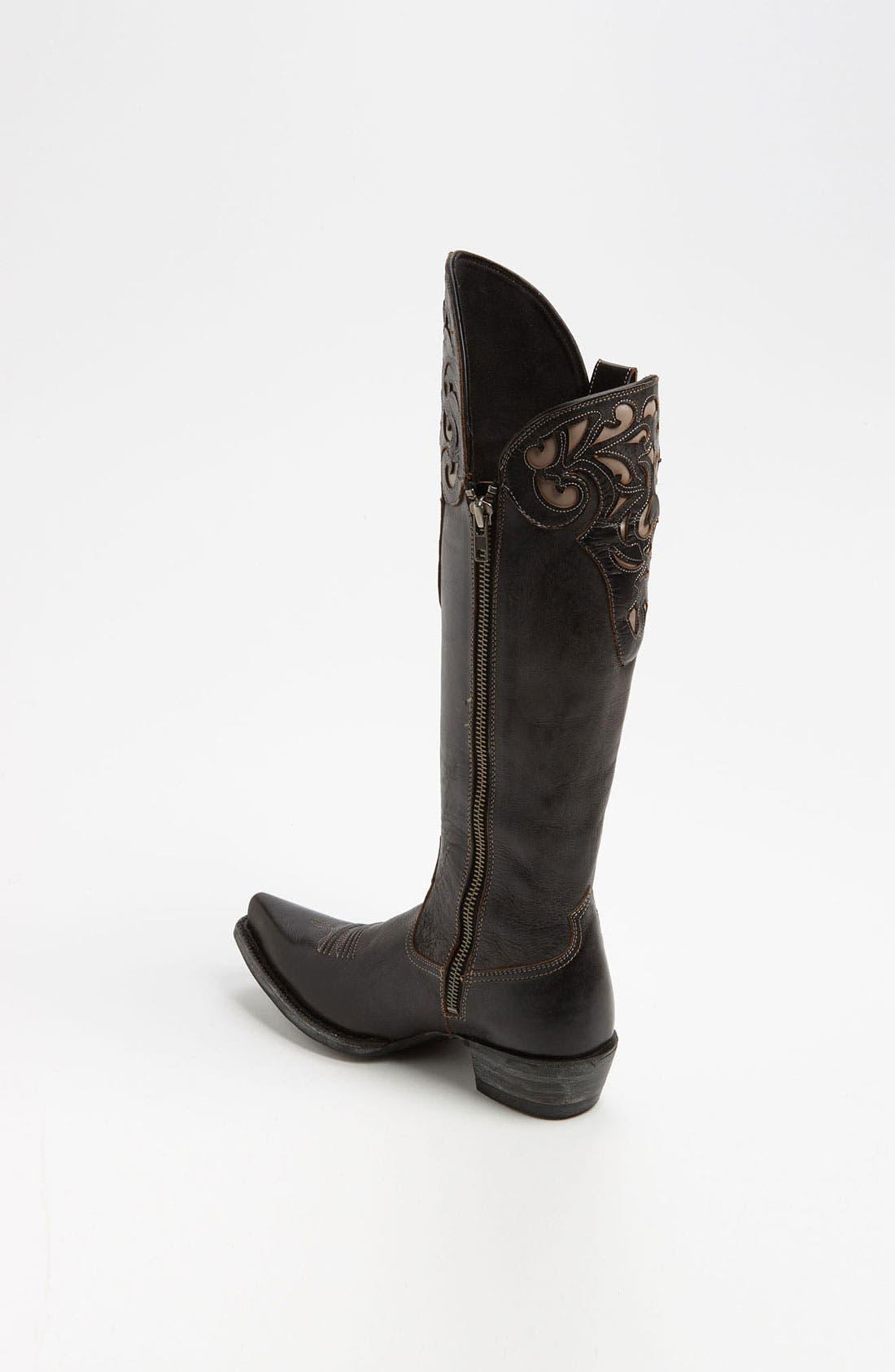 Alternate Image 2  - Ariat 'Hacienda' Boot