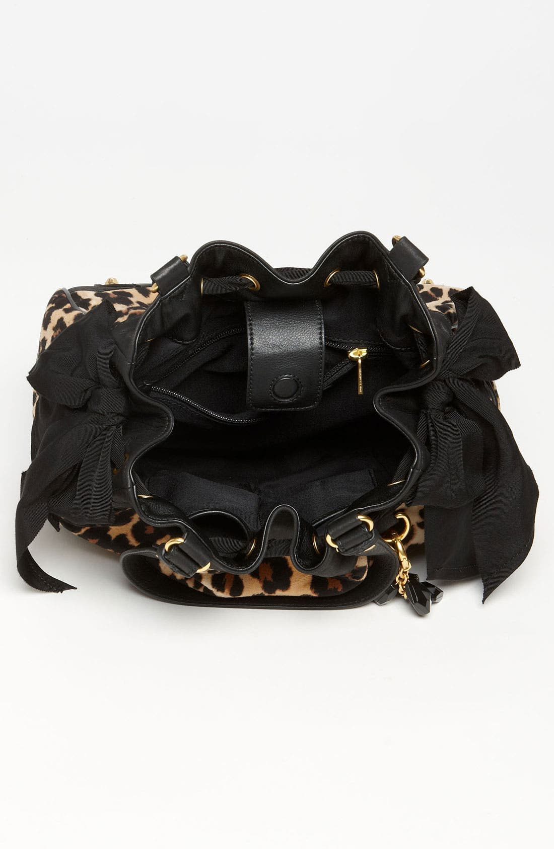Alternate Image 3  - Juicy Couture 'Wild Things - Daydreamer' Tote